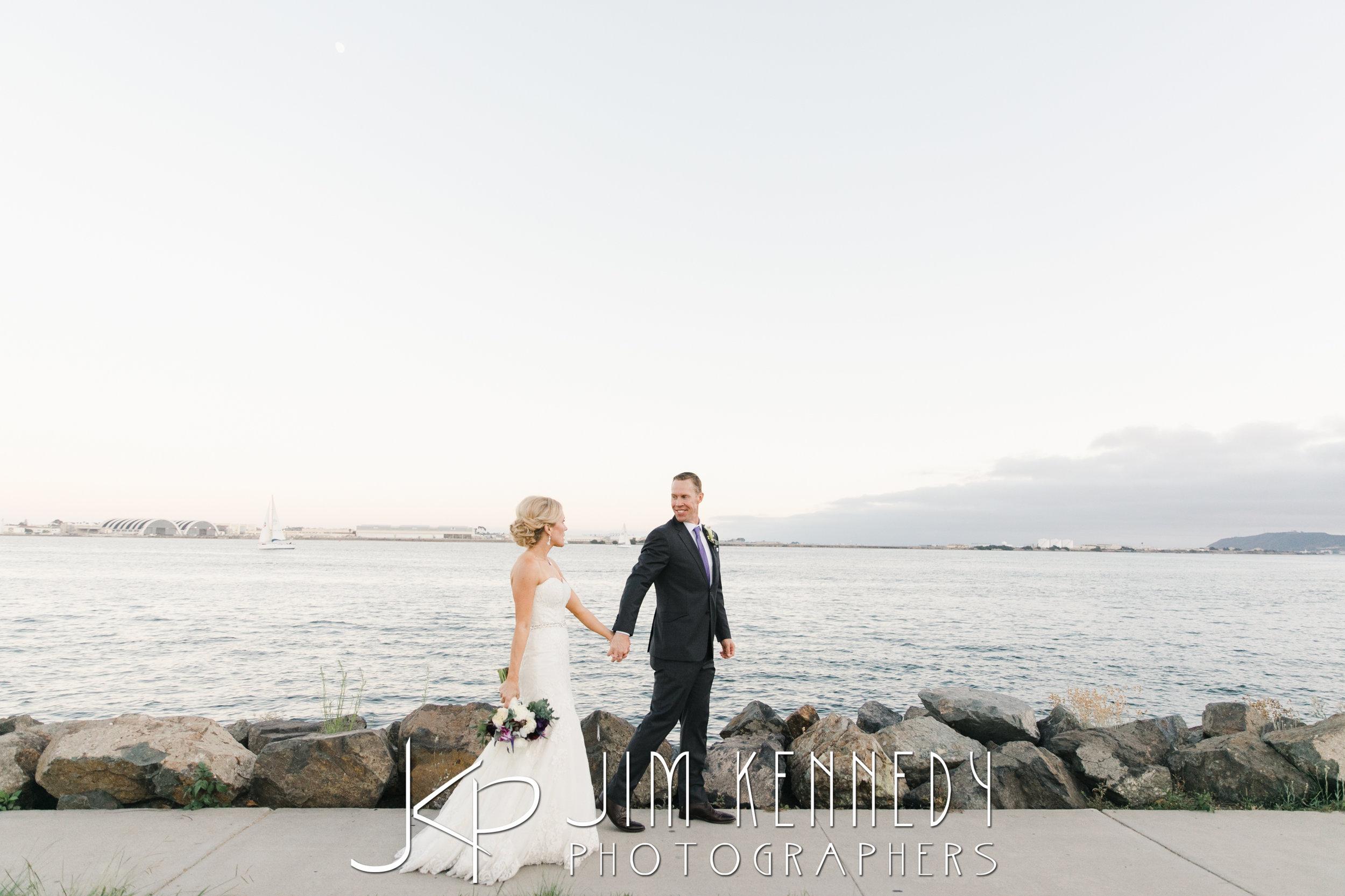 tom-hams-lighthouse-wedding_0204.JPG
