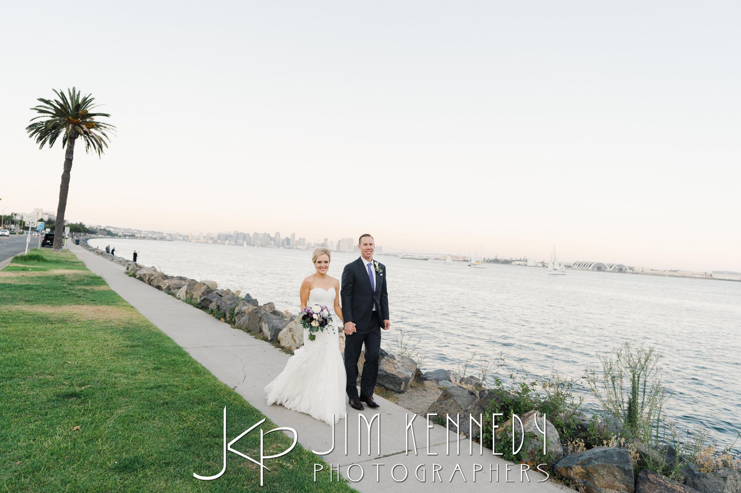 tom-hams-lighthouse-wedding_0206.JPG