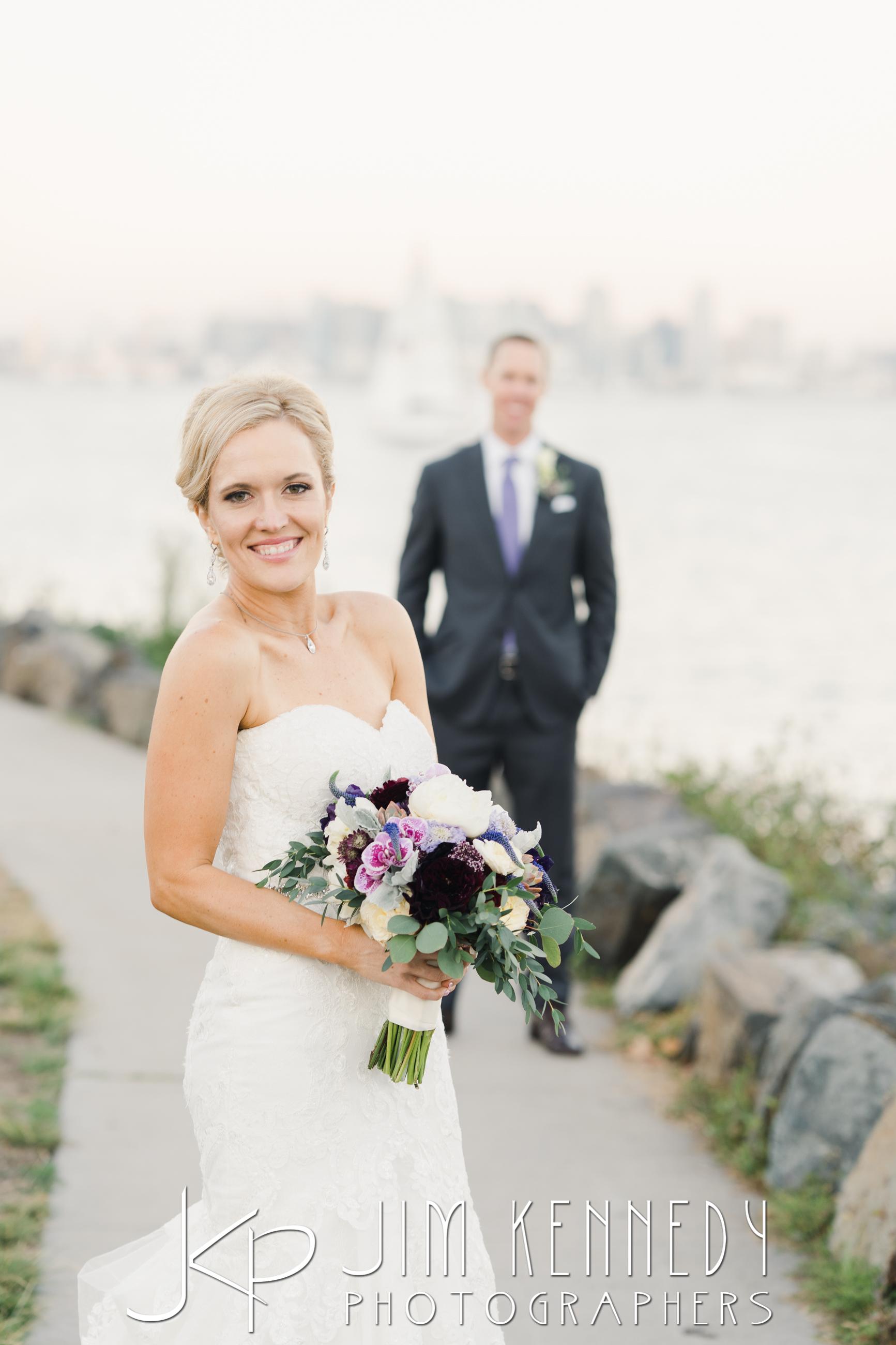 tom-hams-lighthouse-wedding_0208.JPG