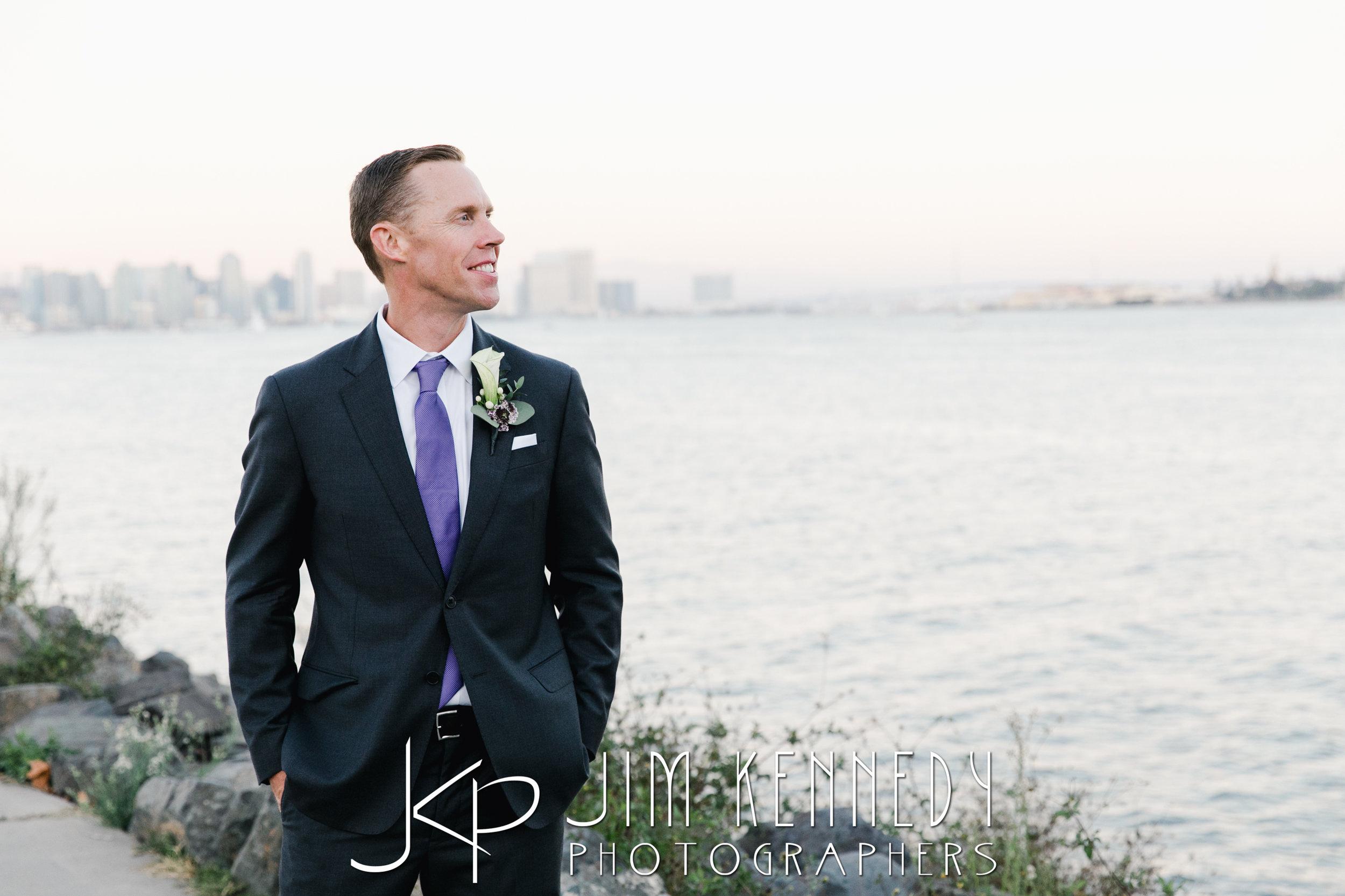 tom-hams-lighthouse-wedding_0209.JPG