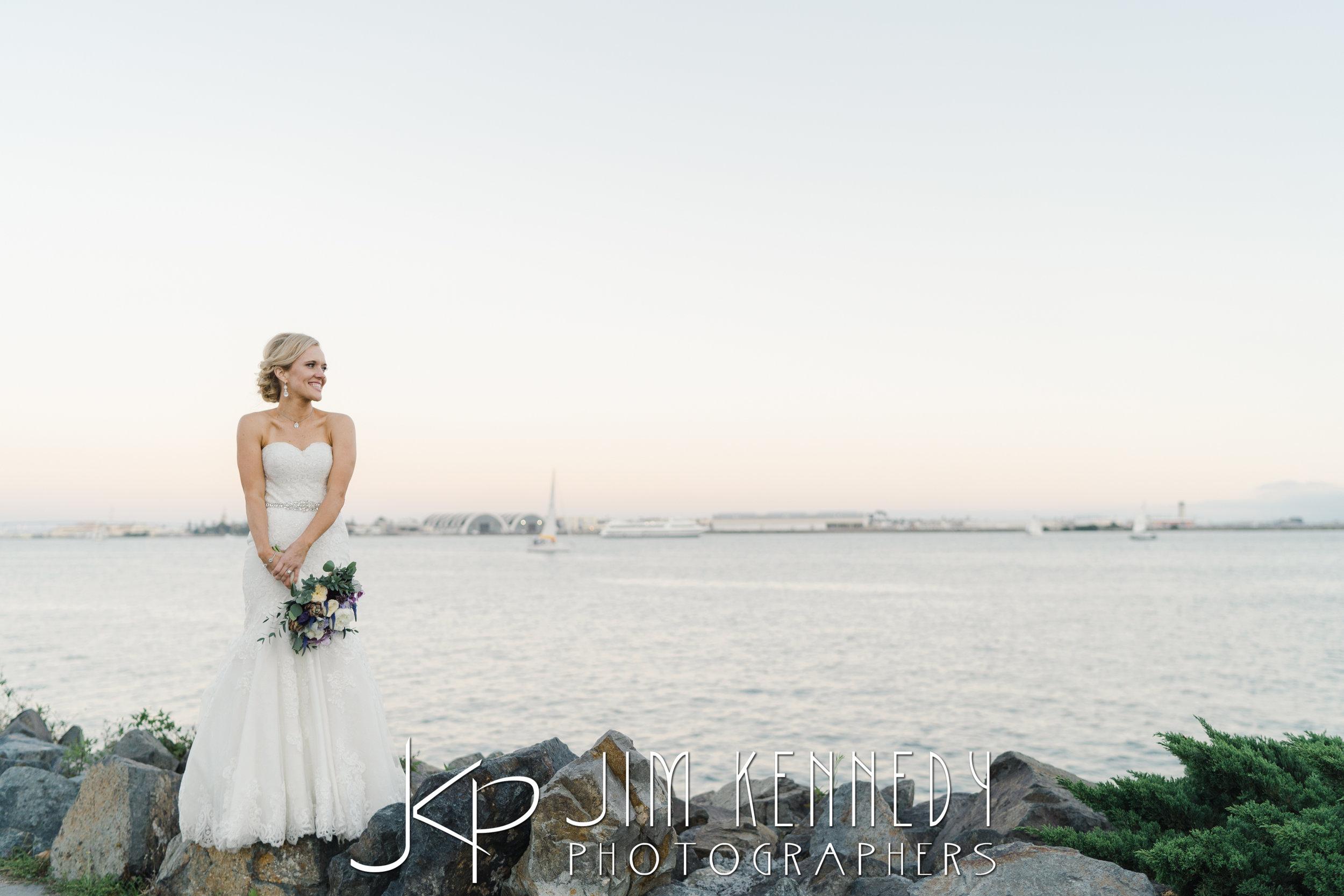 tom-hams-lighthouse-wedding_0210.JPG