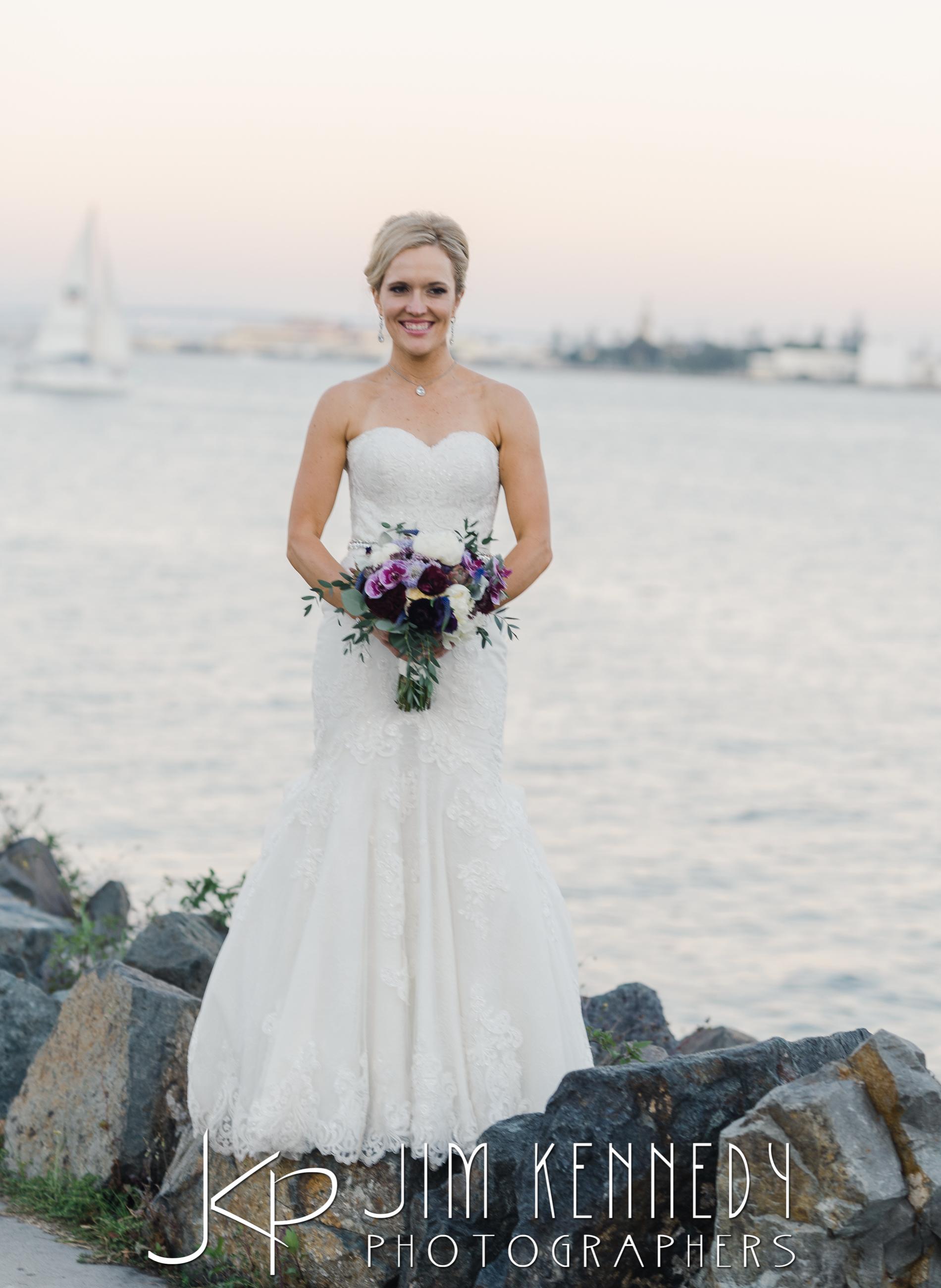 tom-hams-lighthouse-wedding_0211.JPG