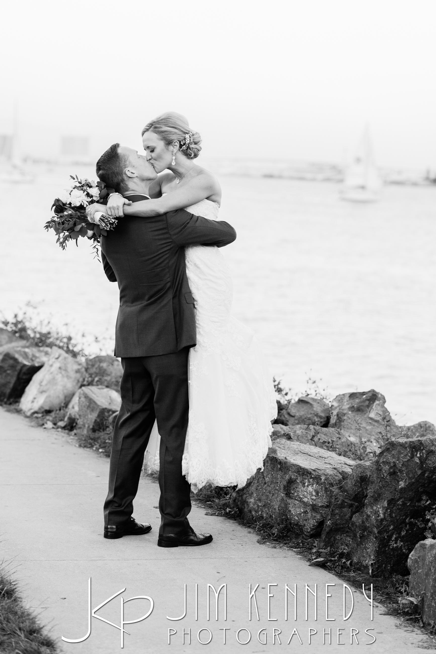 tom-hams-lighthouse-wedding_0213.JPG