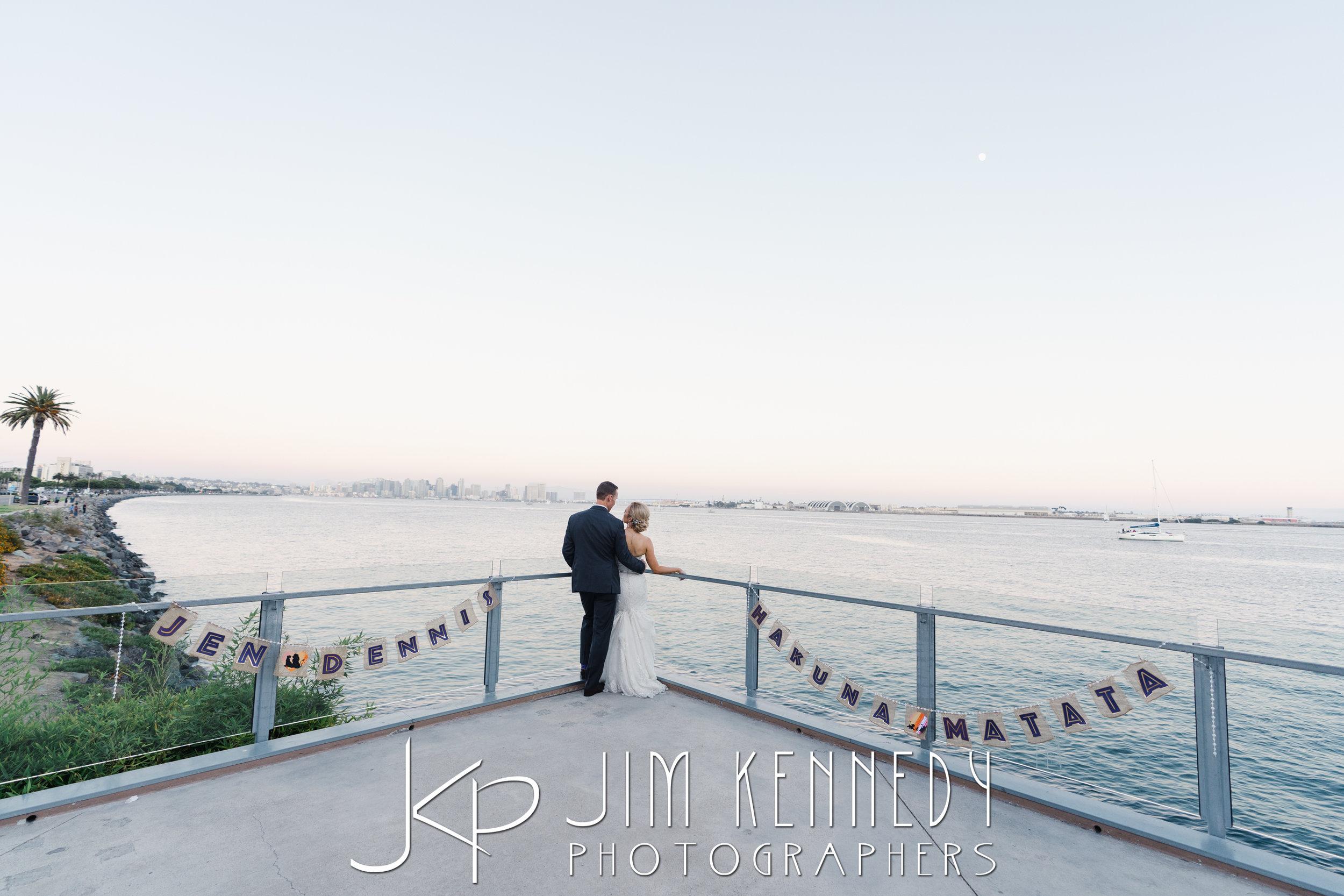 tom-hams-lighthouse-wedding_0215.JPG