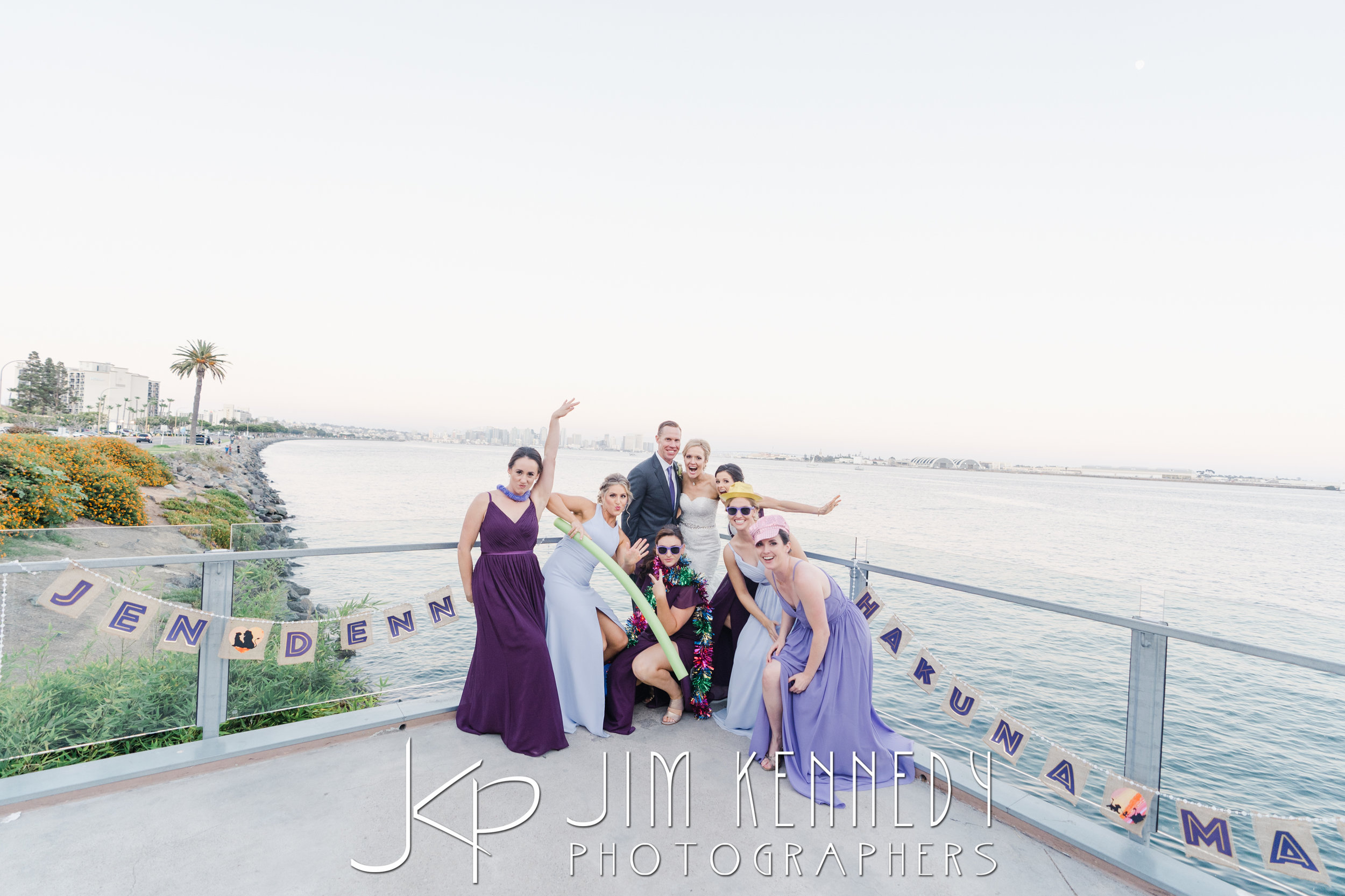 tom-hams-lighthouse-wedding_0216.JPG