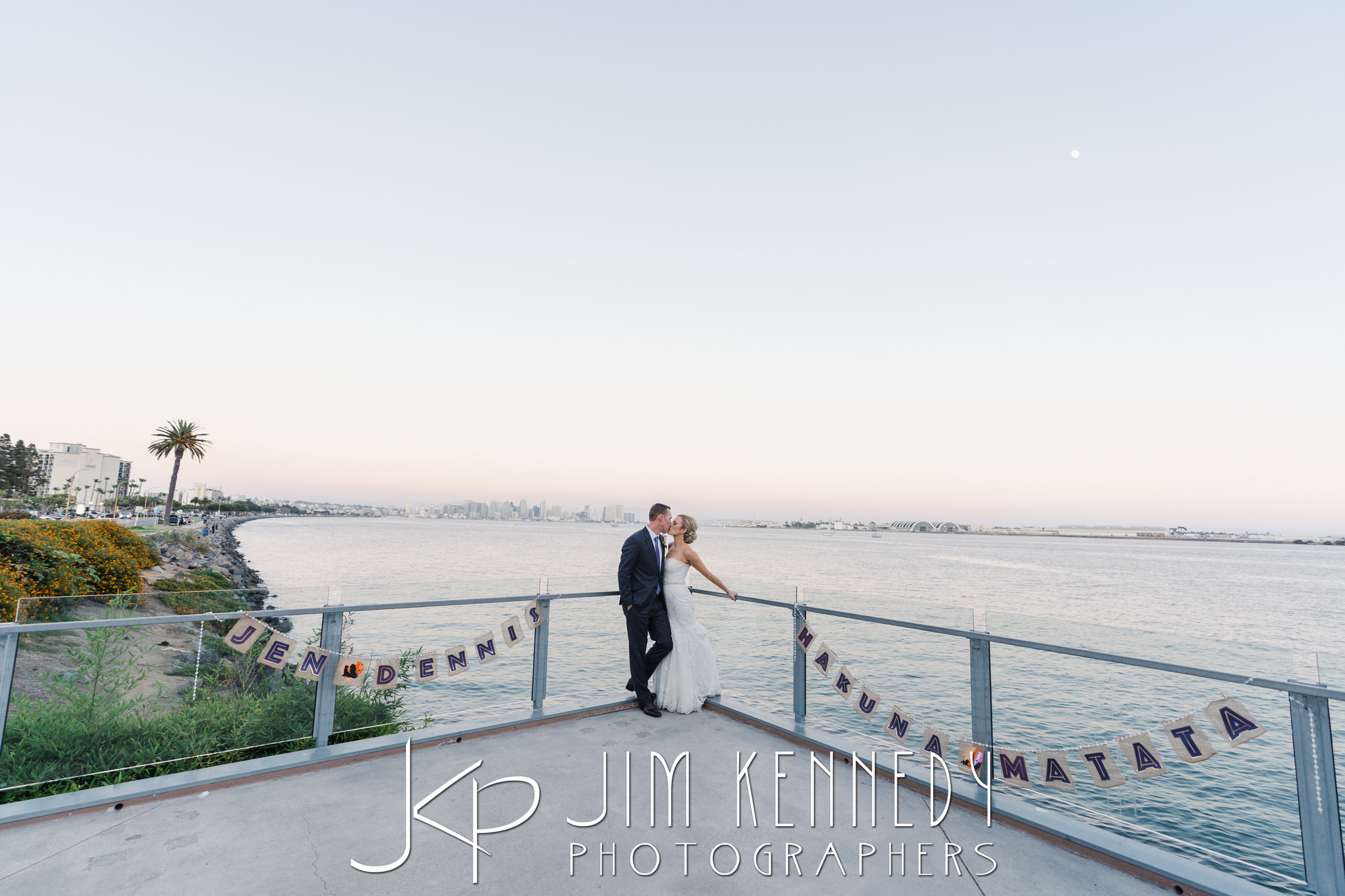 tom-hams-lighthouse-wedding_0217.JPG