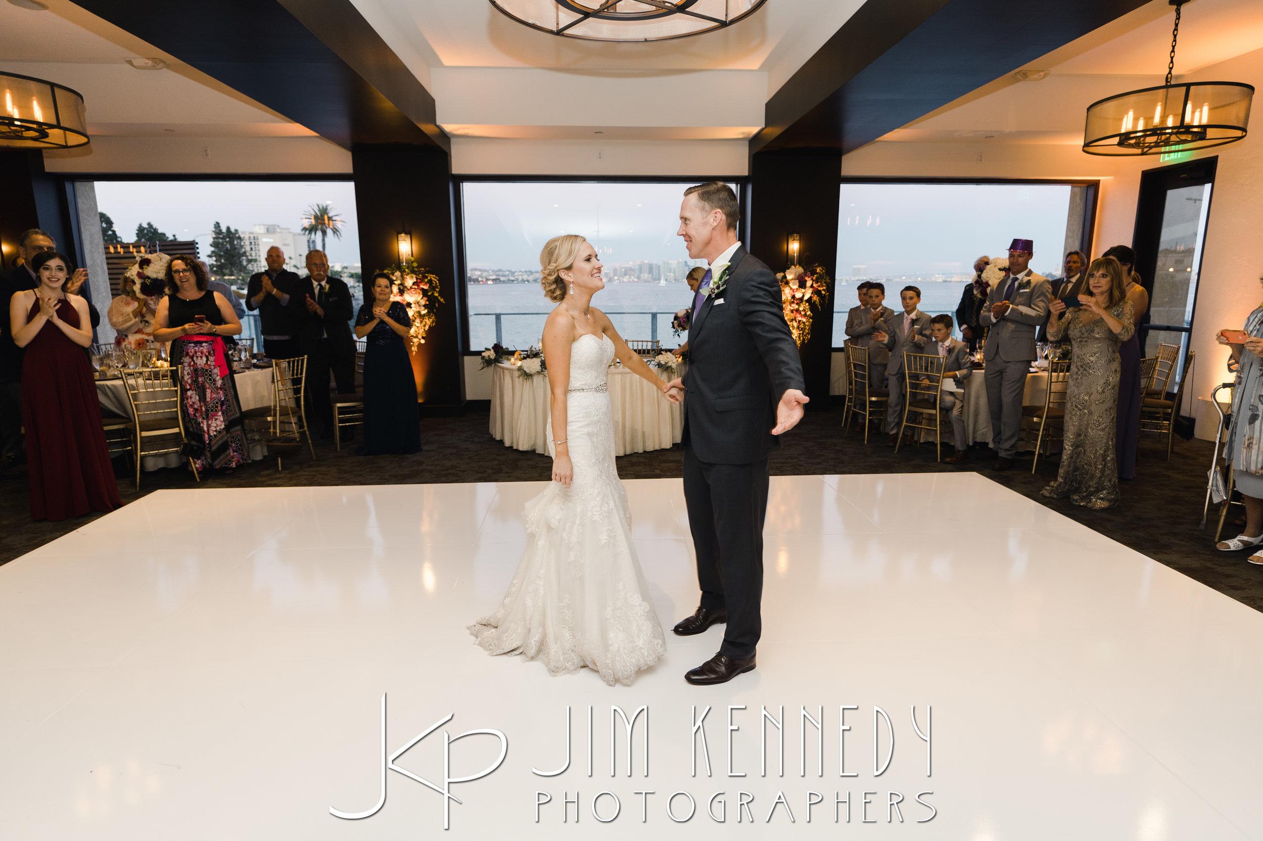 tom-hams-lighthouse-wedding_0230.JPG