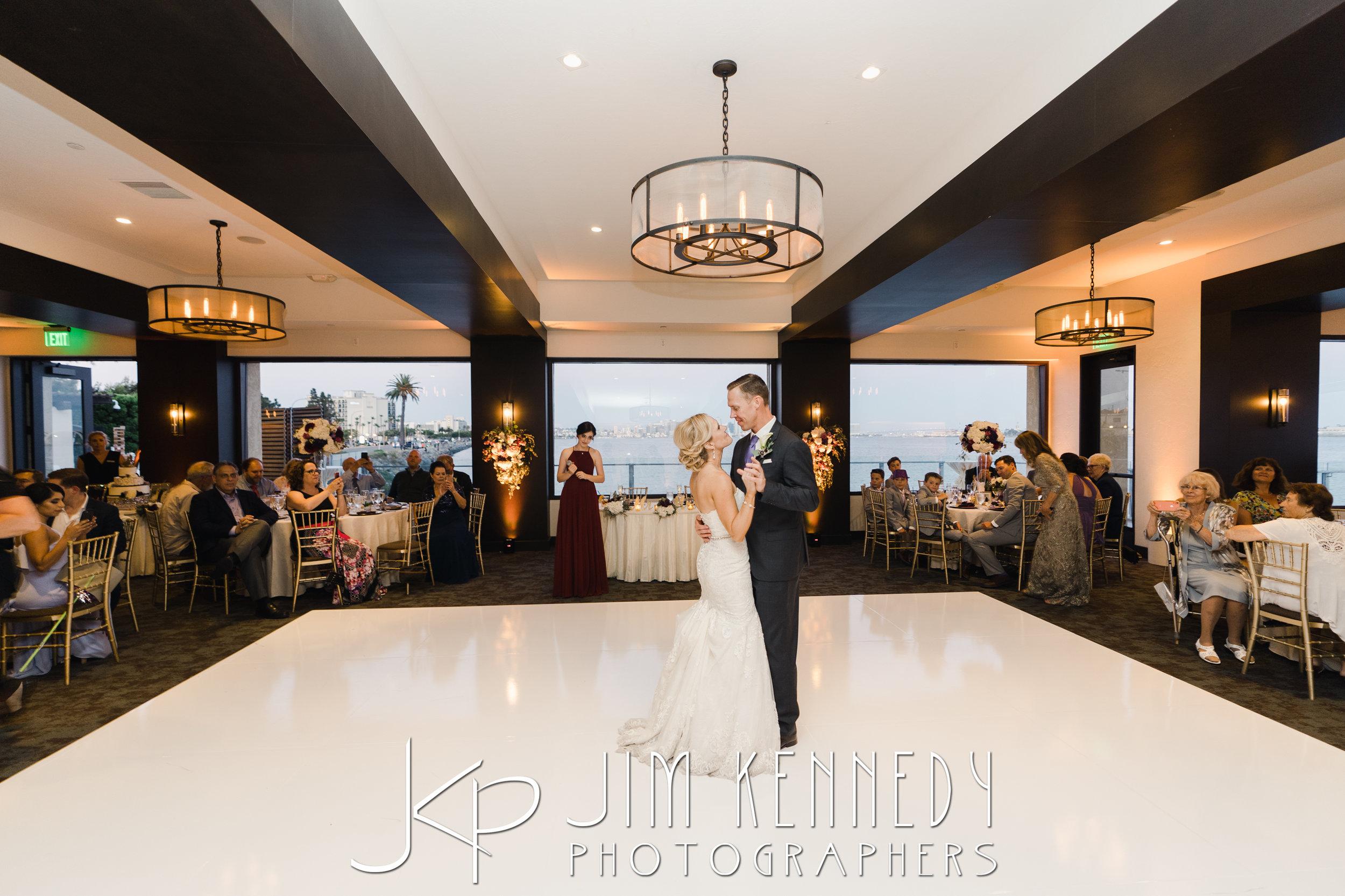 tom-hams-lighthouse-wedding_0231.JPG