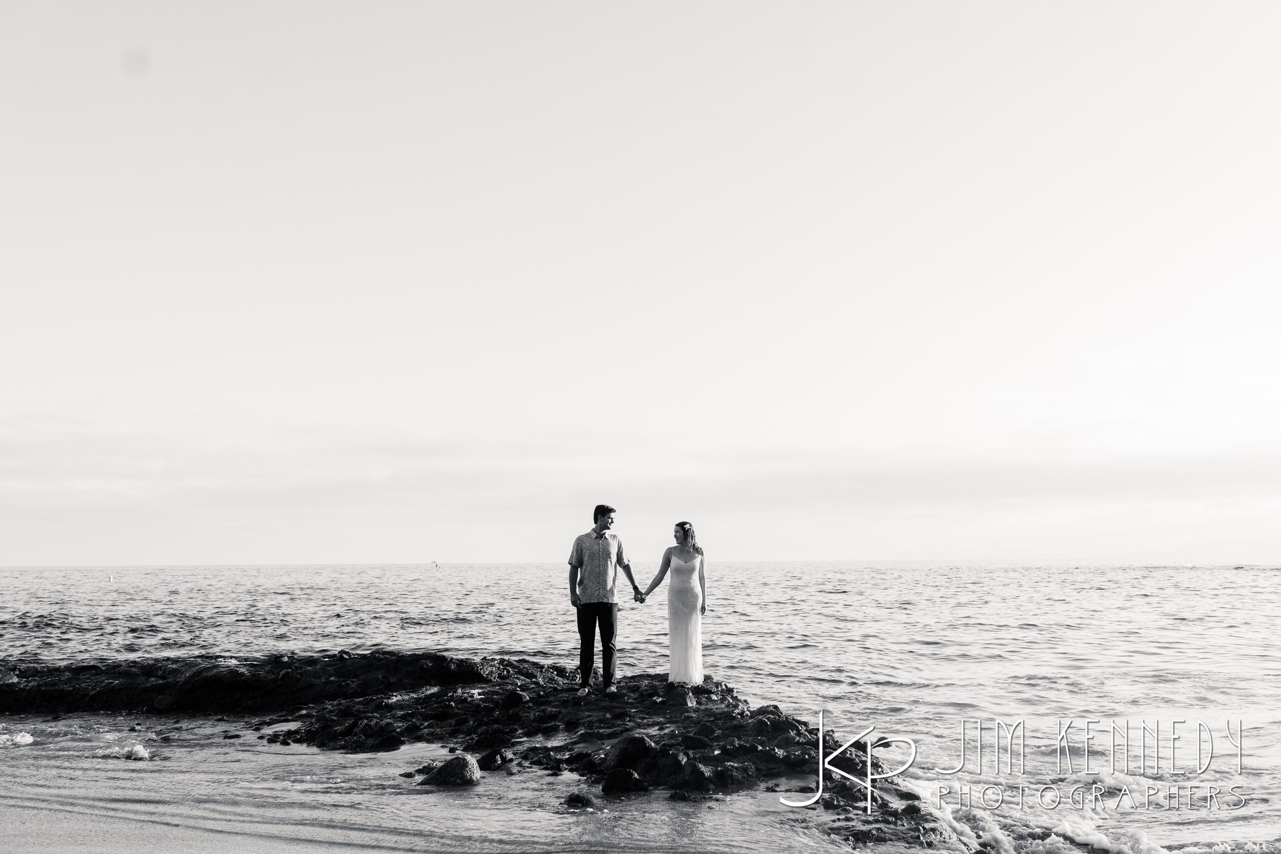 laguna-beach-engagement-005.JPG