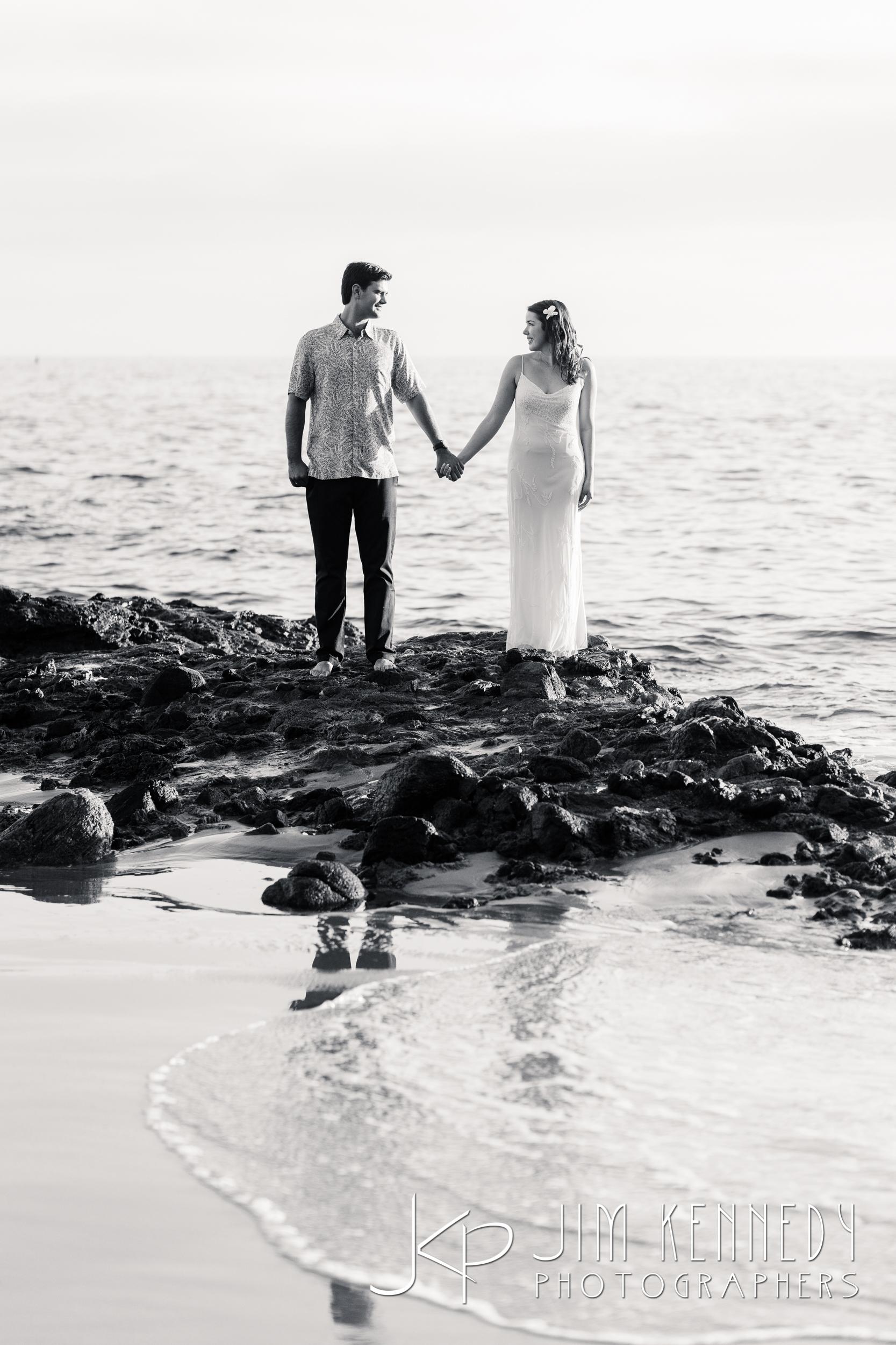 laguna-beach-engagement-006.JPG