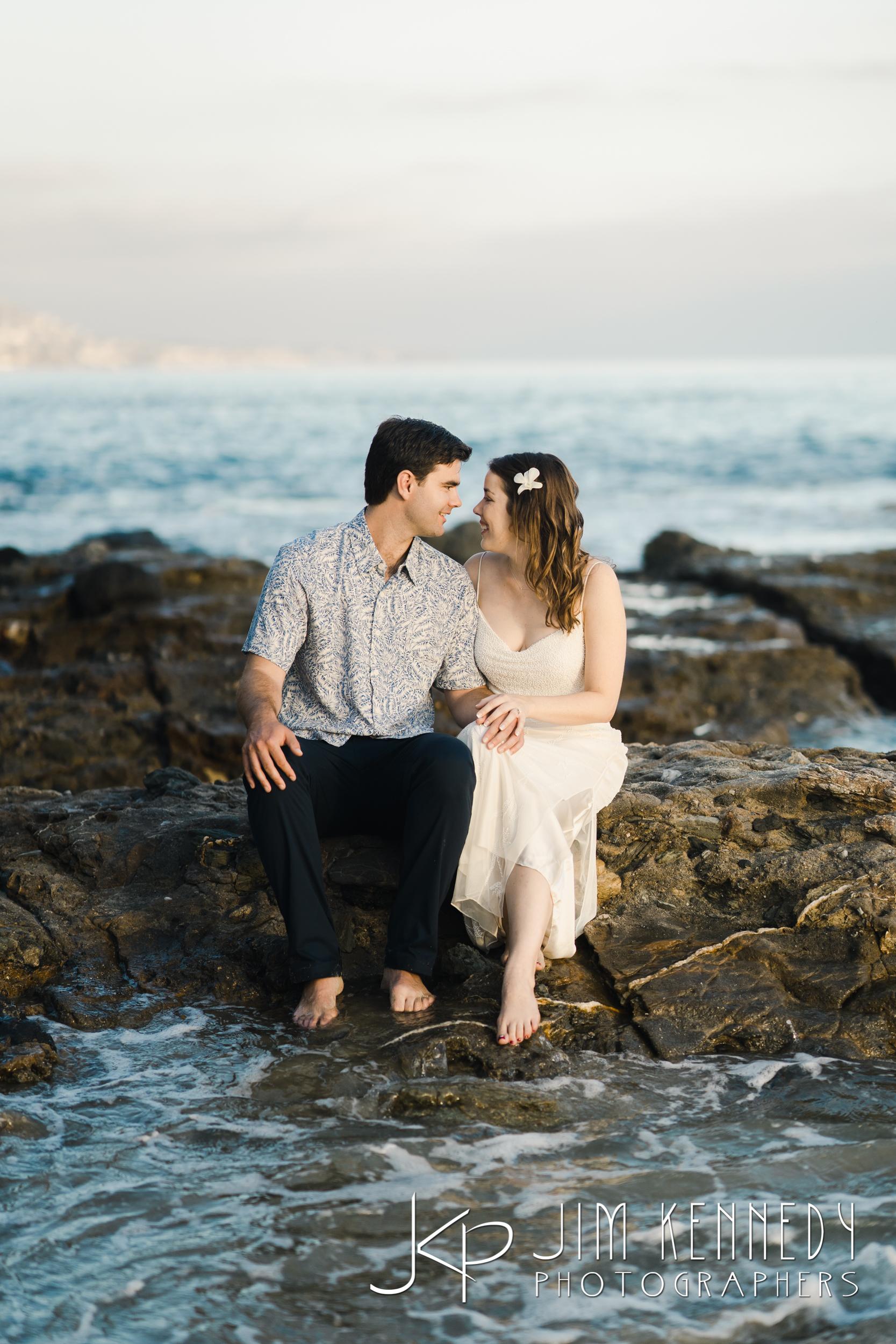 laguna-beach-engagement-013.JPG
