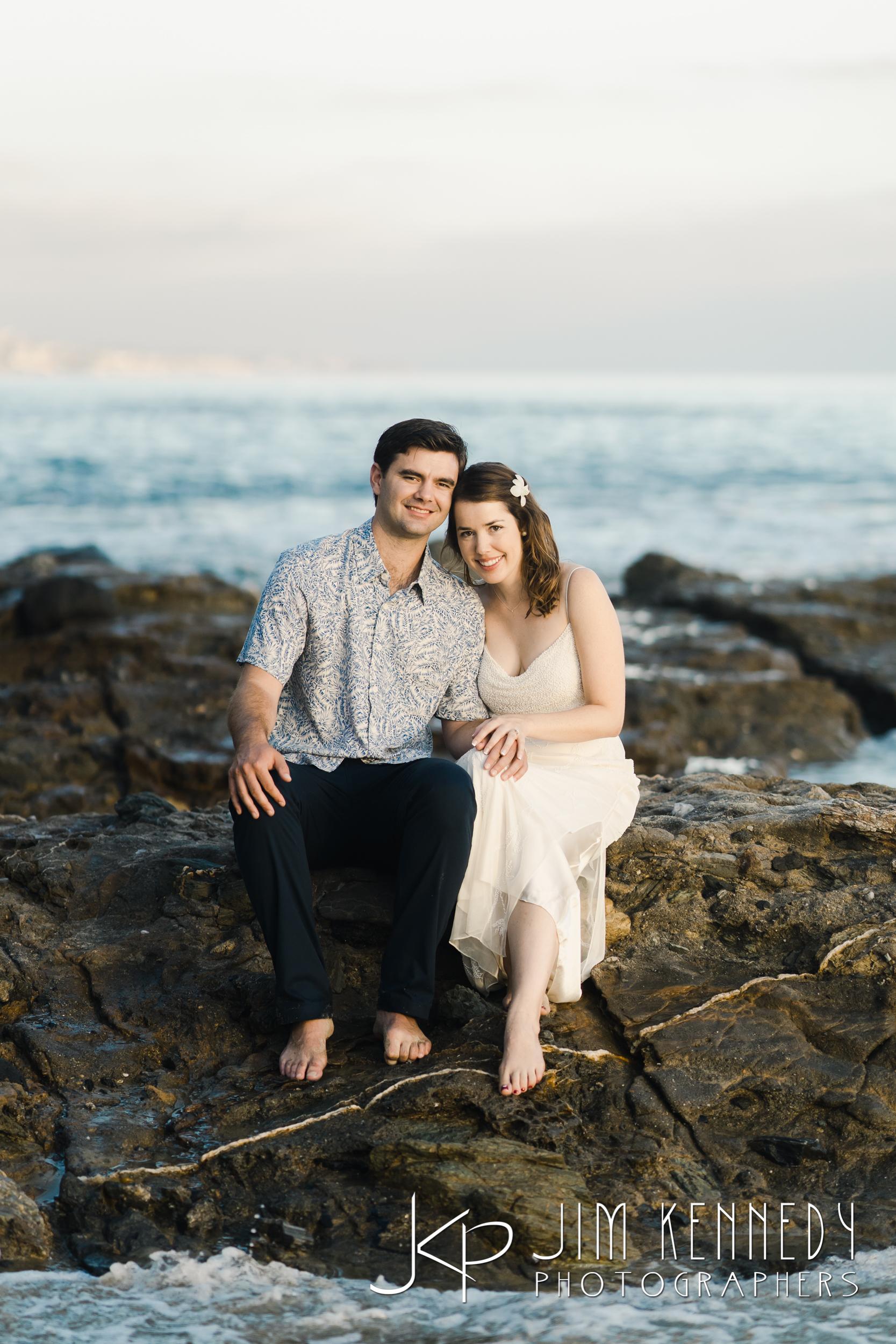 laguna-beach-engagement-014.JPG
