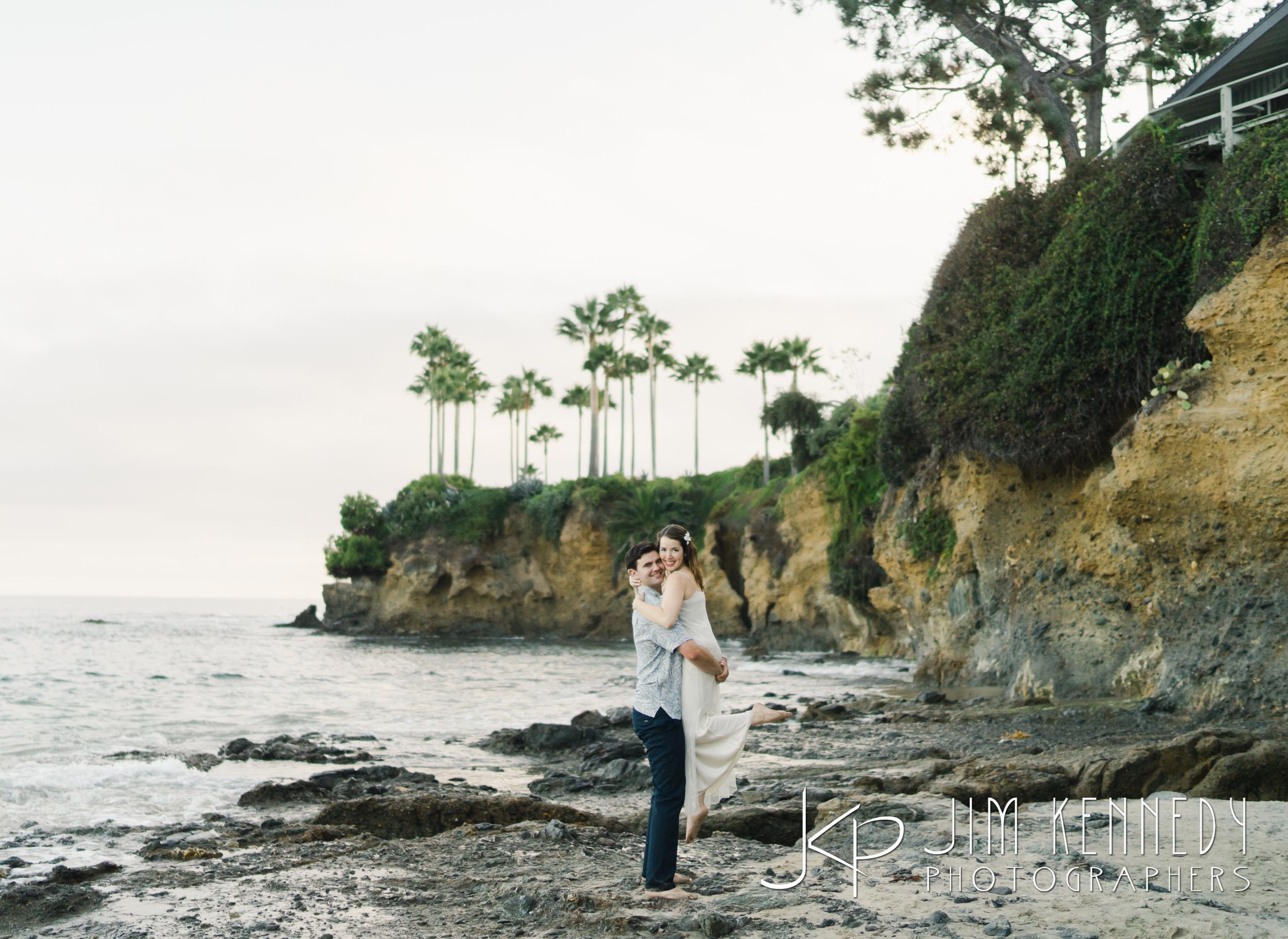 laguna-beach-engagement-020.JPG