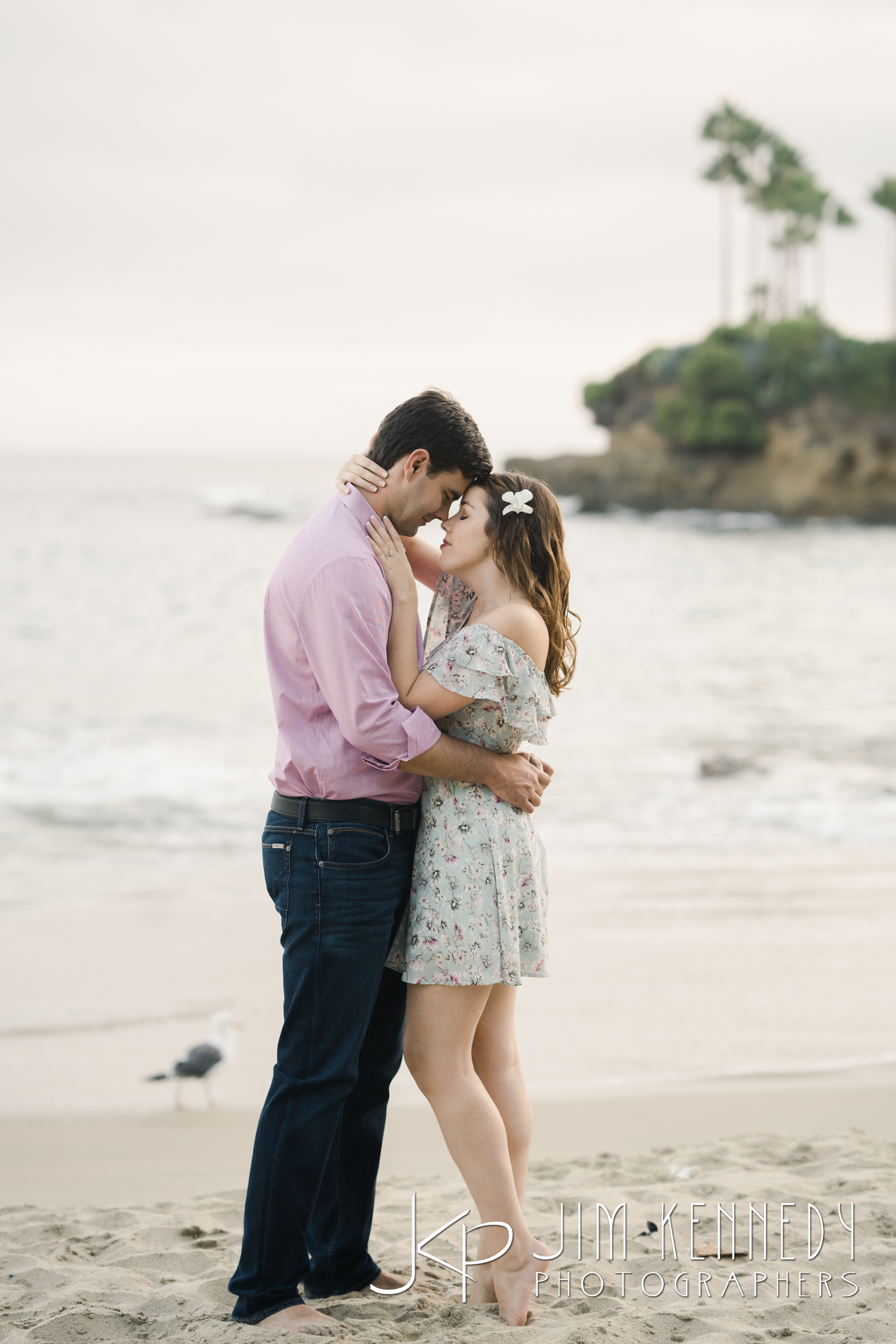 laguna-beach-engagement-024.JPG