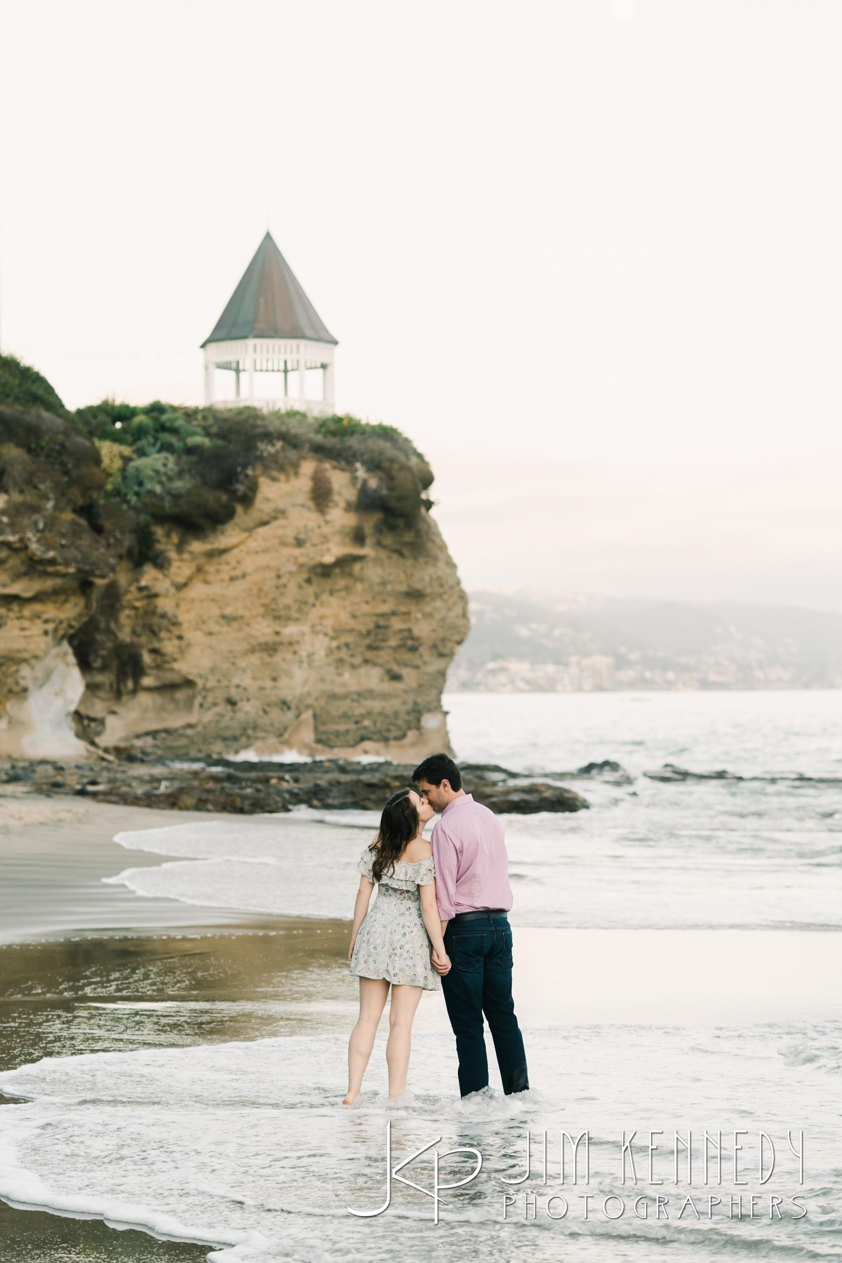 laguna-beach-engagement-029.JPG