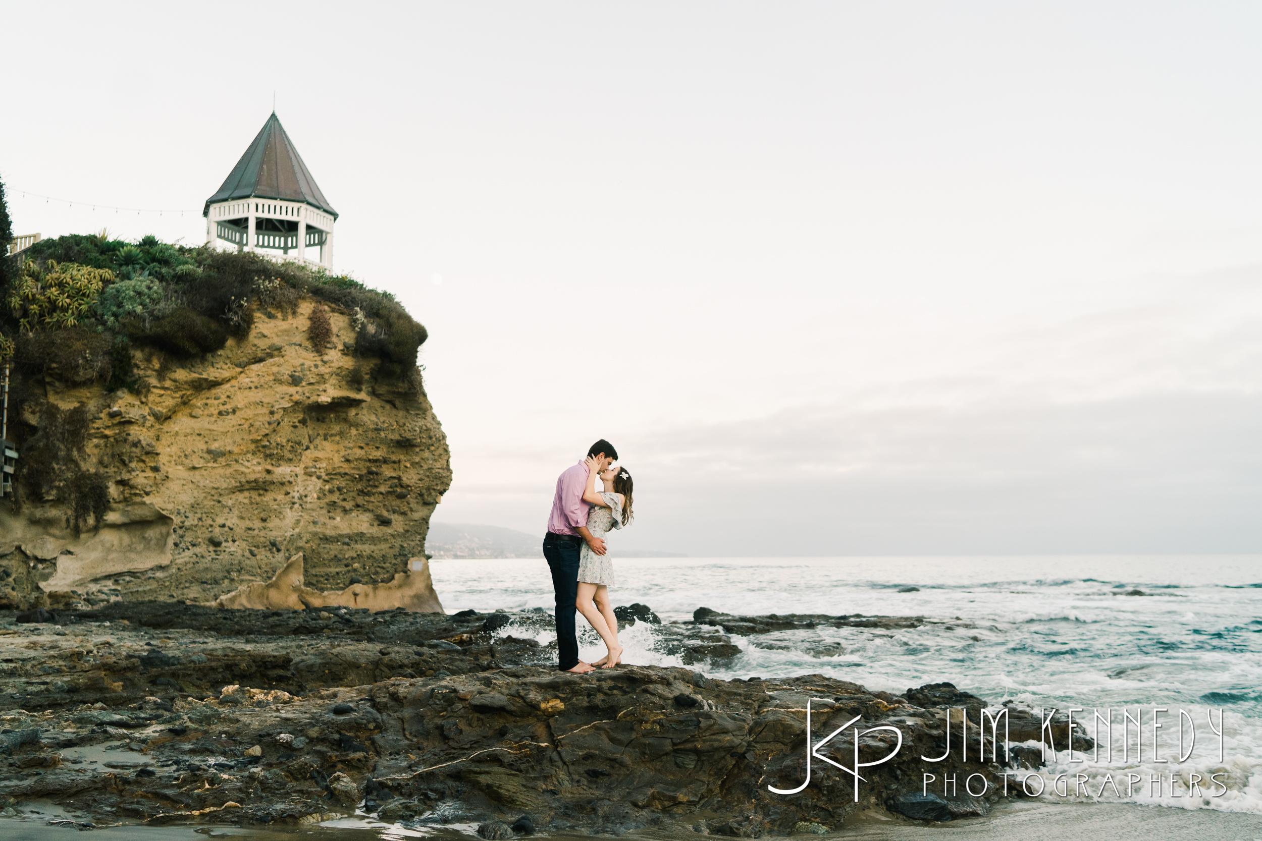 laguna-beach-engagement-030.JPG