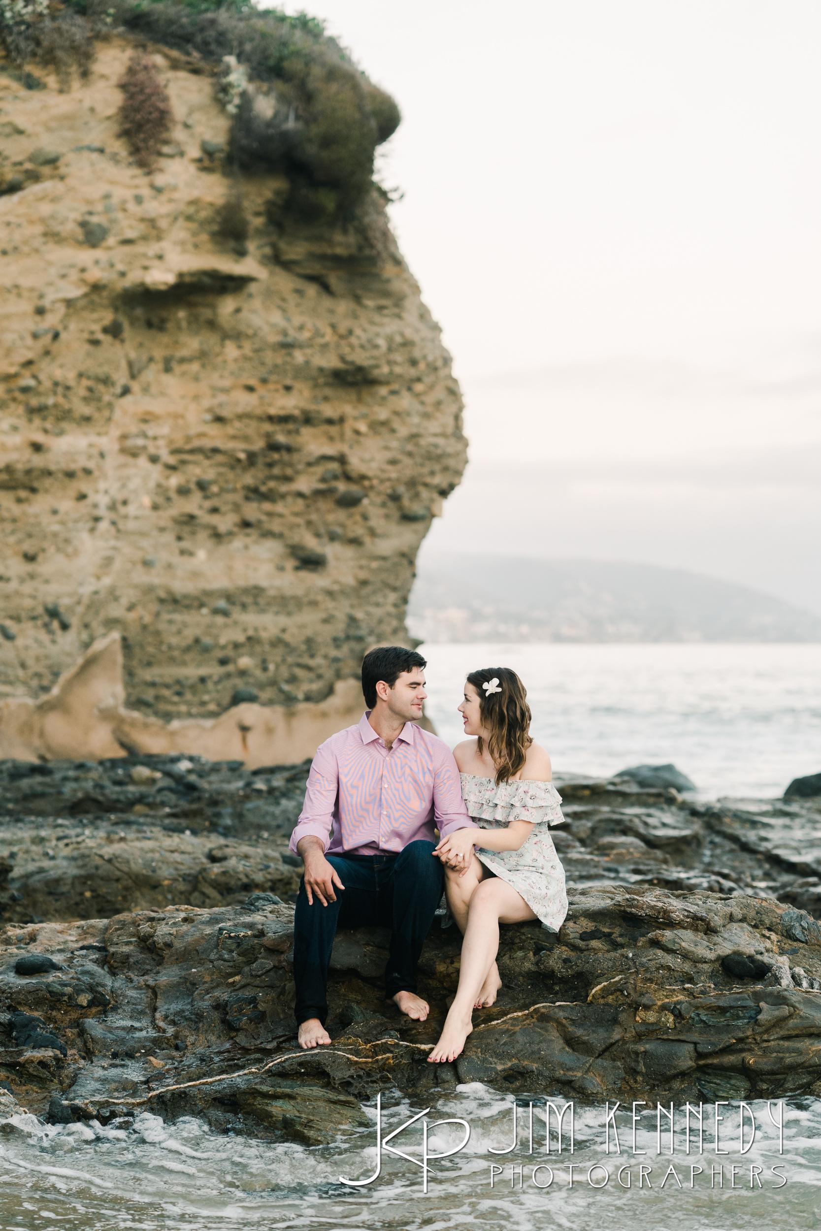 laguna-beach-engagement-031.JPG