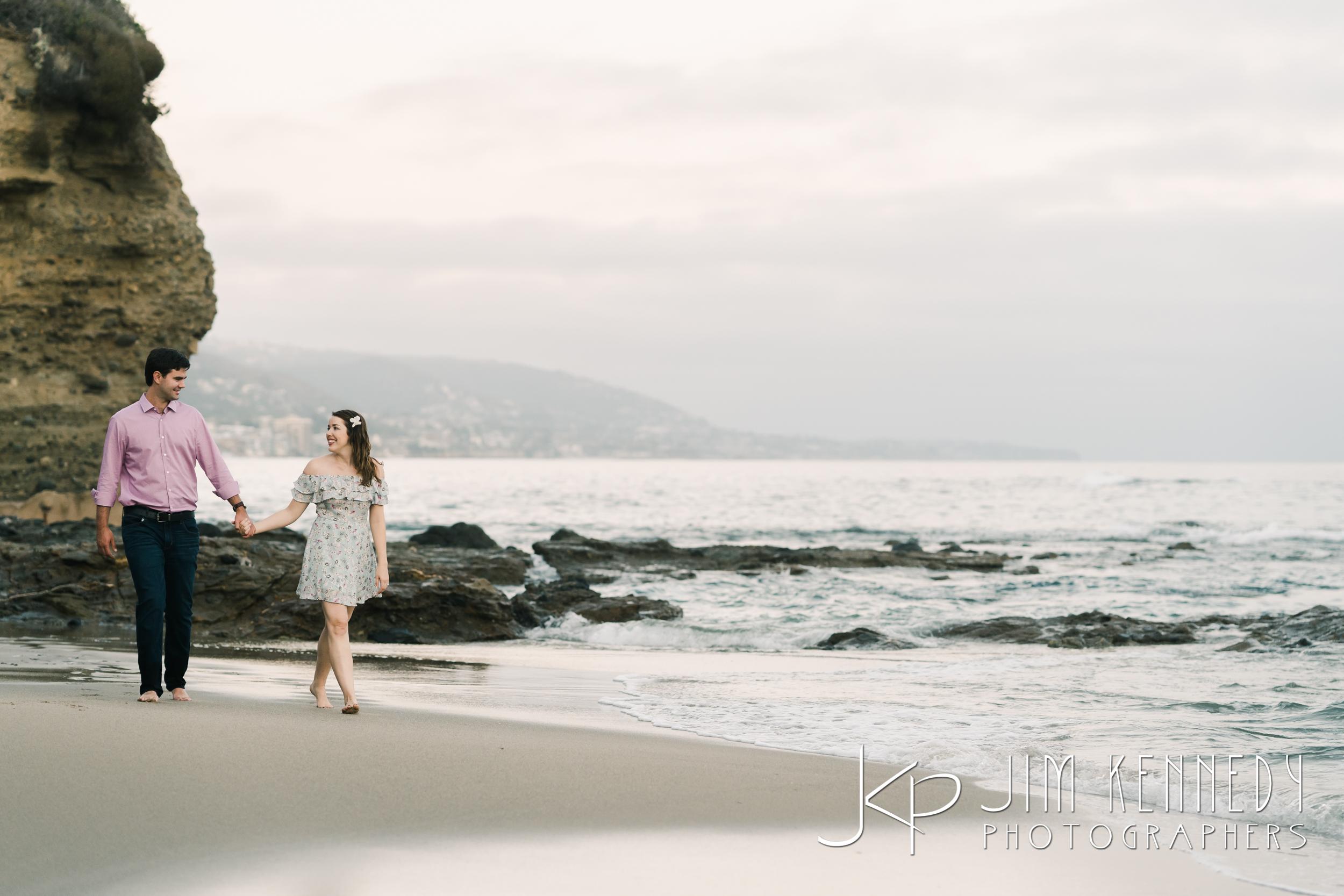 laguna-beach-engagement-036.JPG
