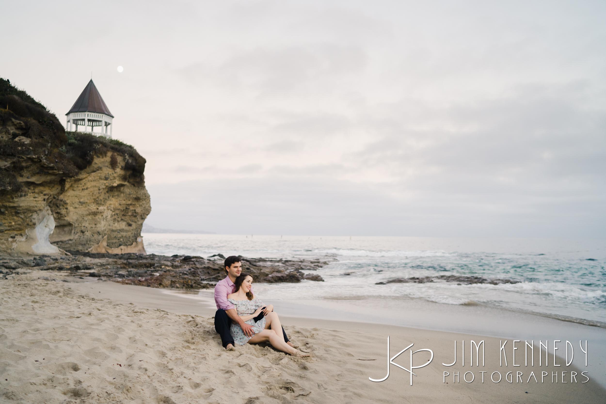 laguna-beach-engagement-050.JPG