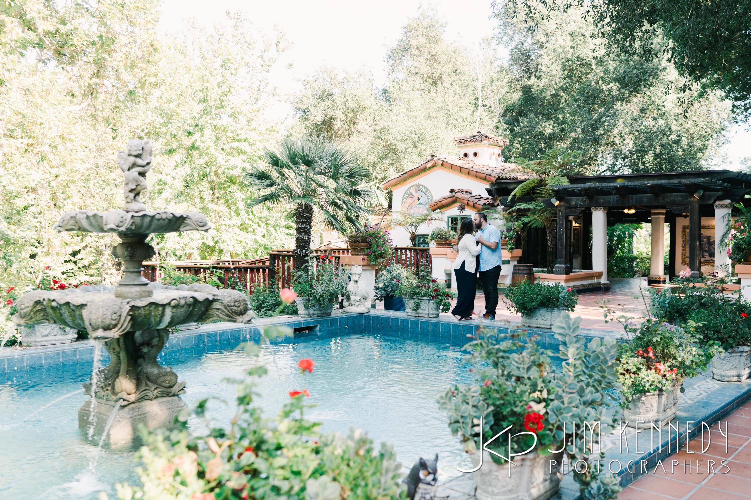 rancho-las-lomas-0010.jpg