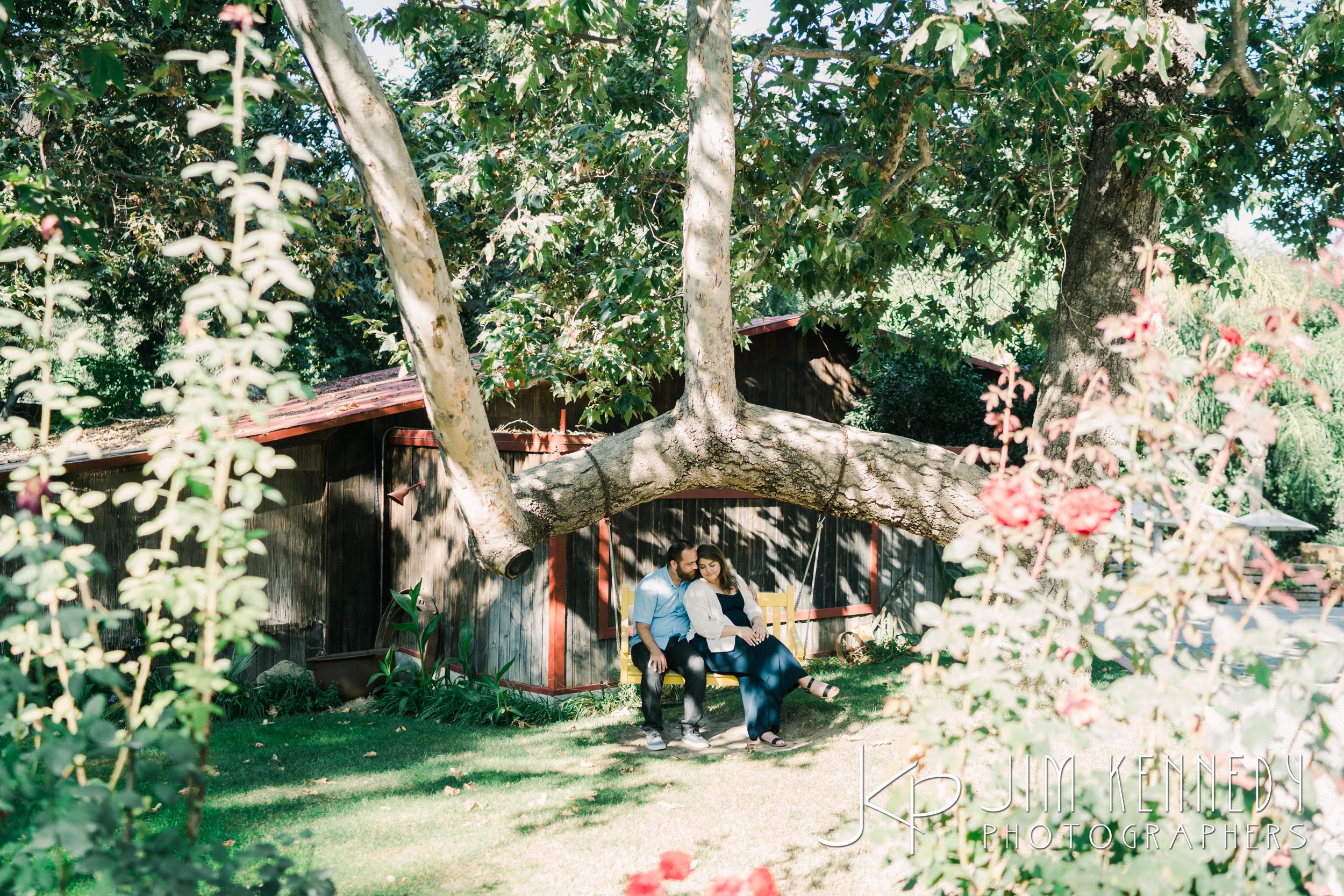 rancho-las-lomas-0056.jpg