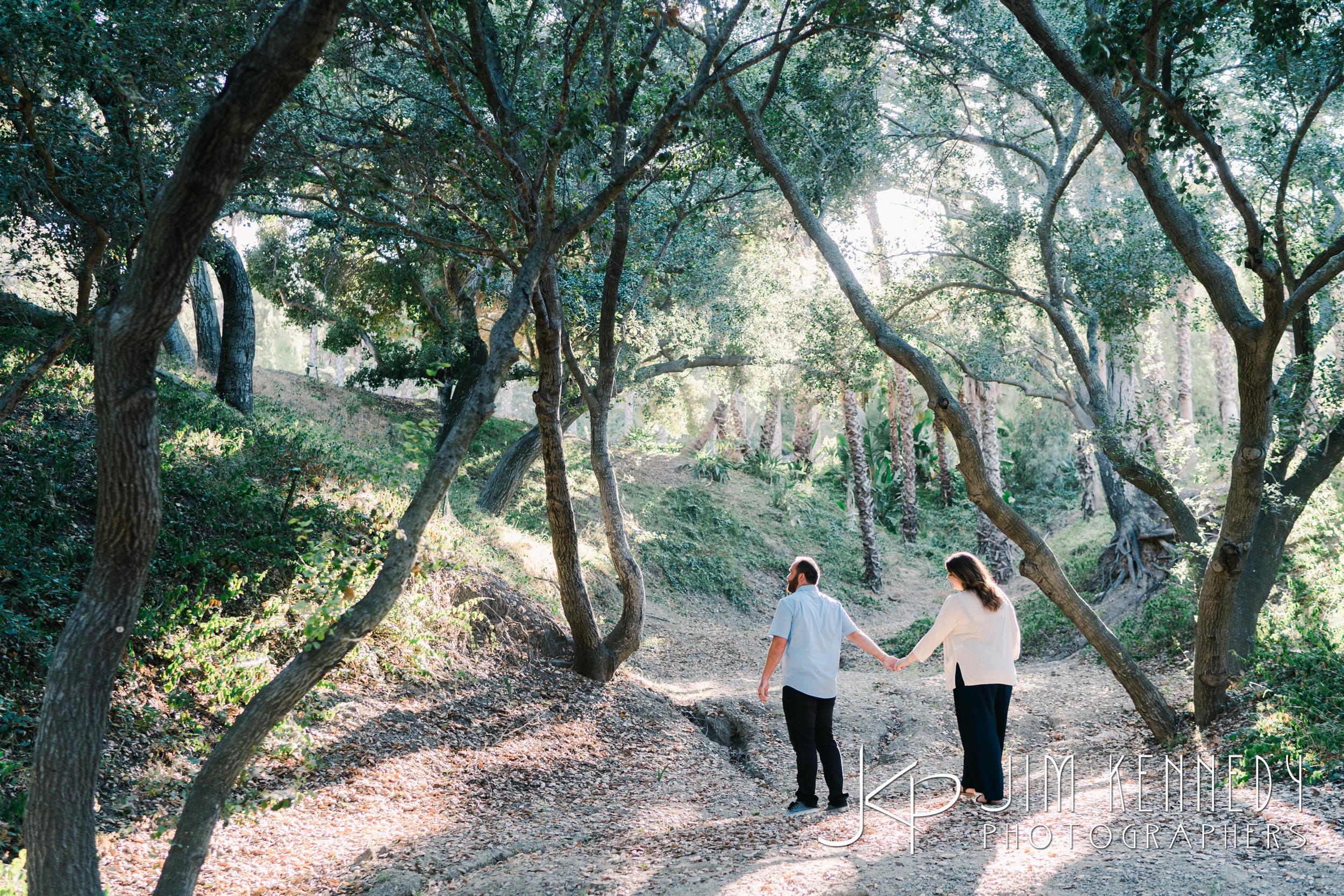 rancho-las-lomas-0068.jpg