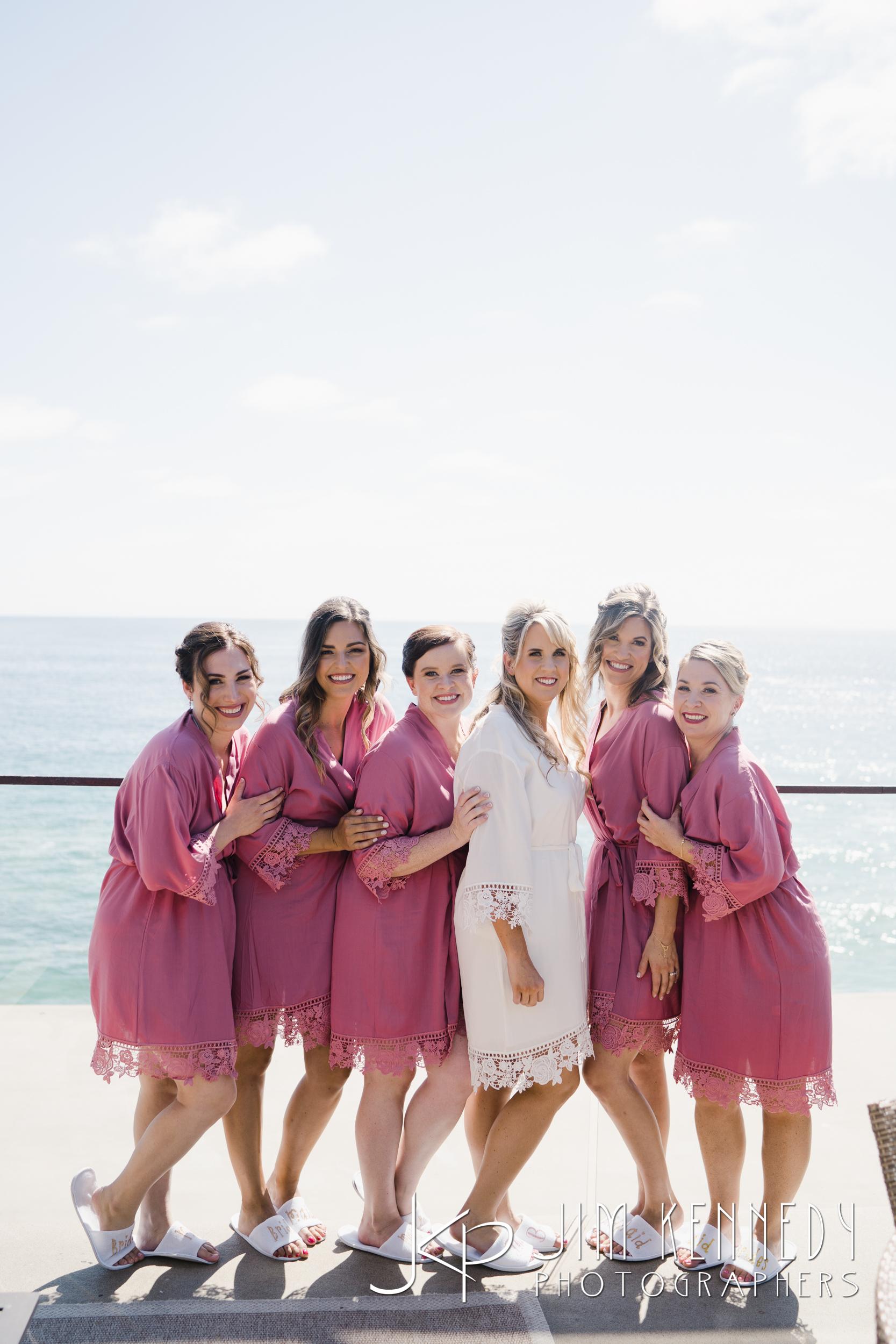 surf-and-sand-wedding-0005.jpg