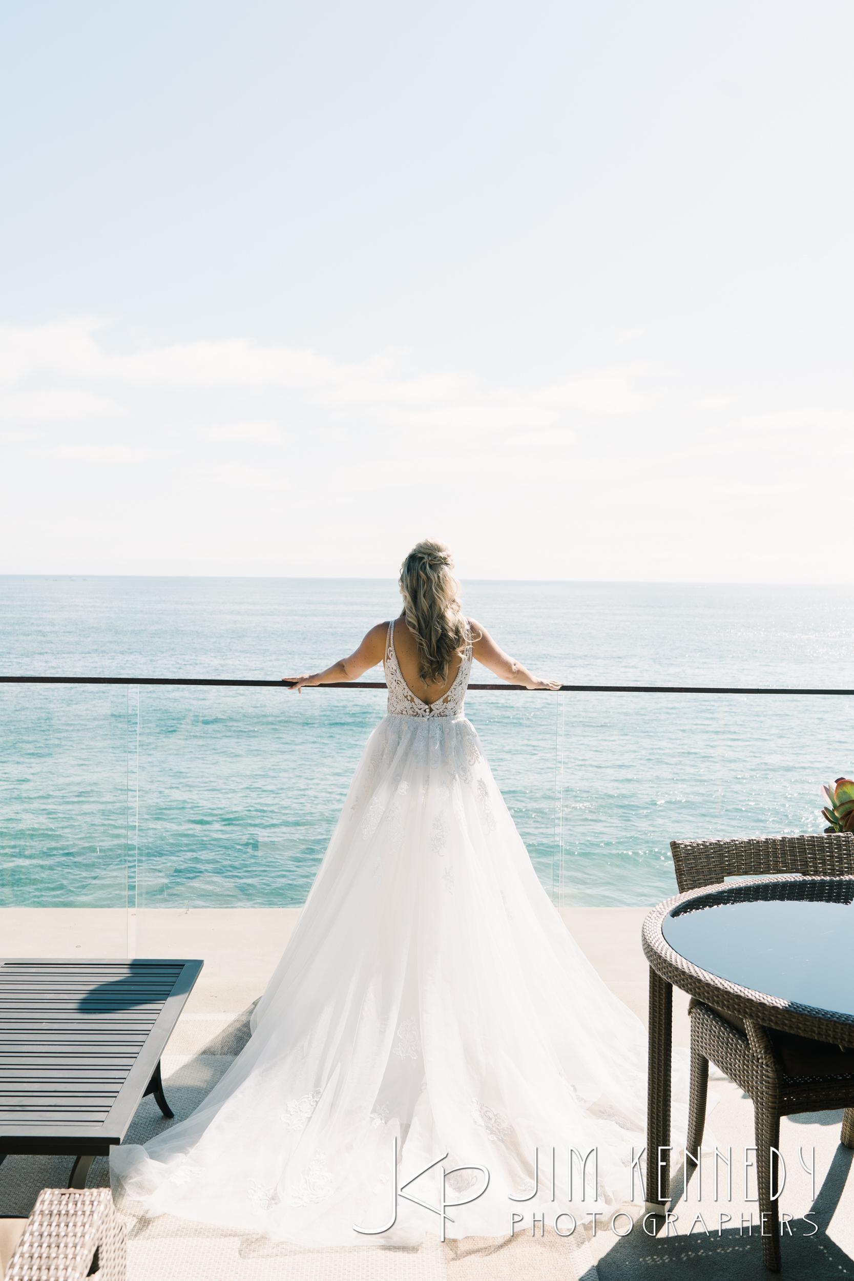 surf-and-sand-wedding-0040.jpg