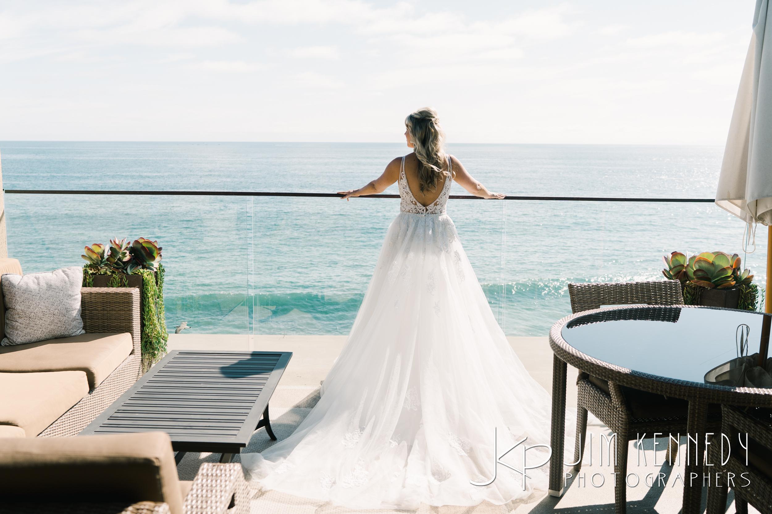 surf-and-sand-wedding-0043.jpg