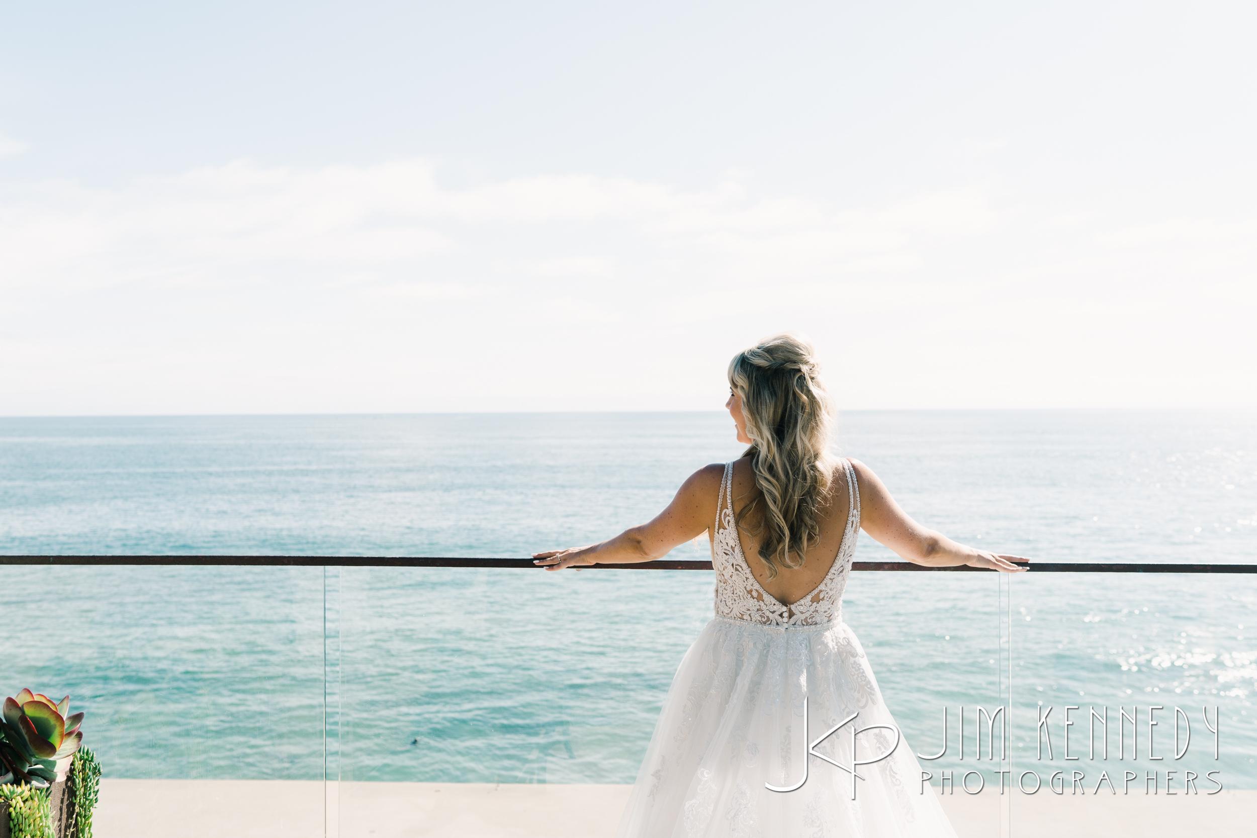 surf-and-sand-wedding-0045.jpg