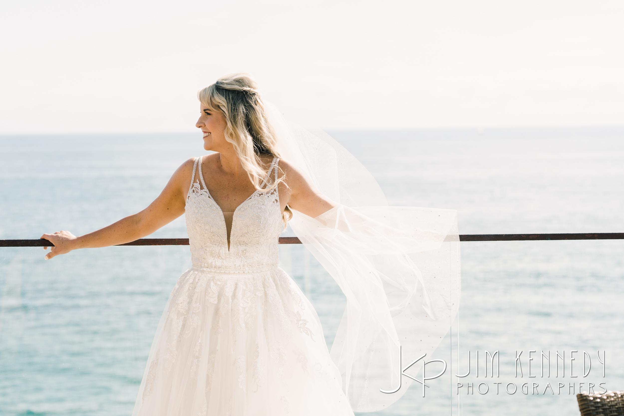 surf-and-sand-wedding-0097.jpg