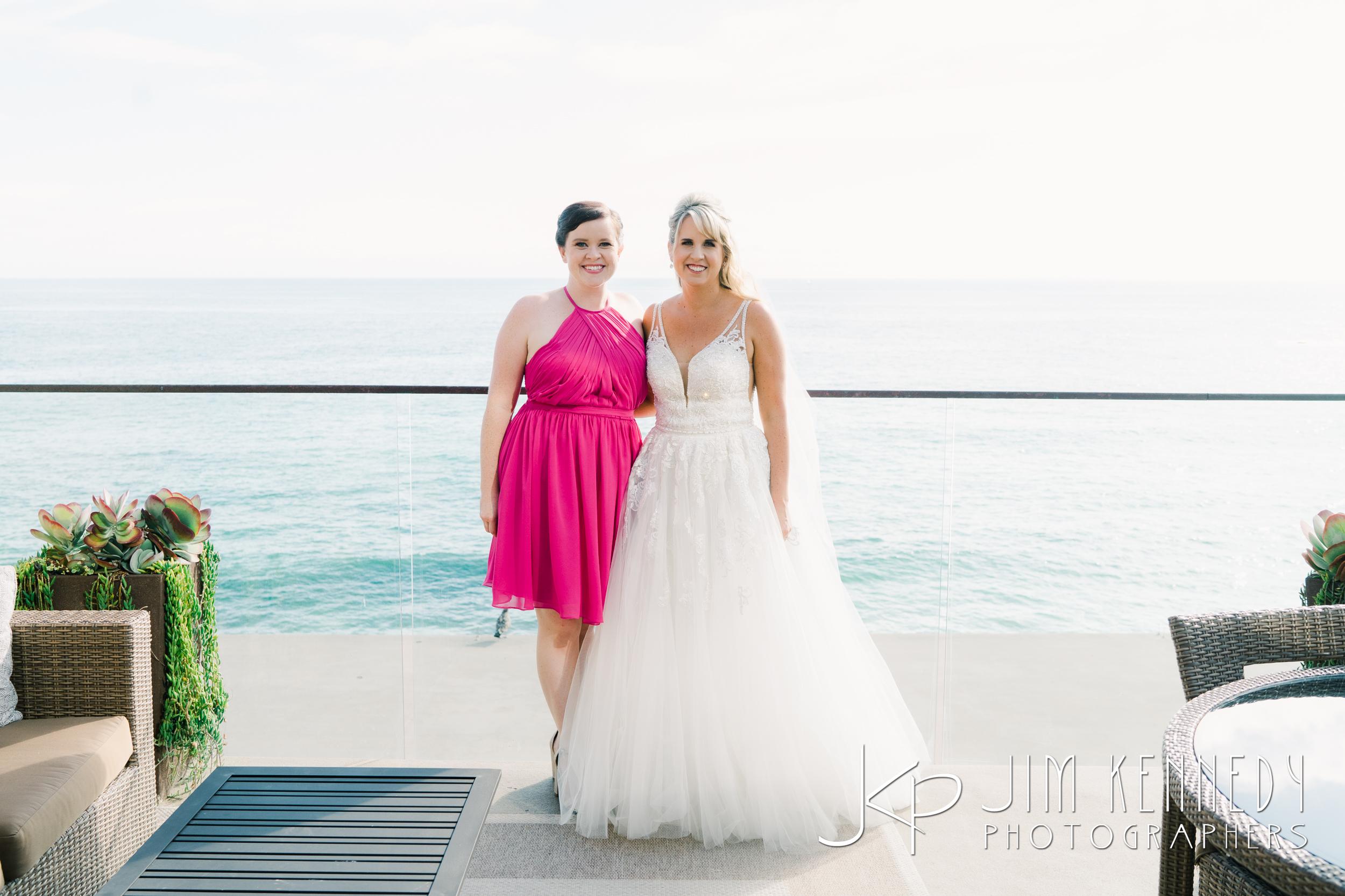 surf-and-sand-wedding-0098.jpg