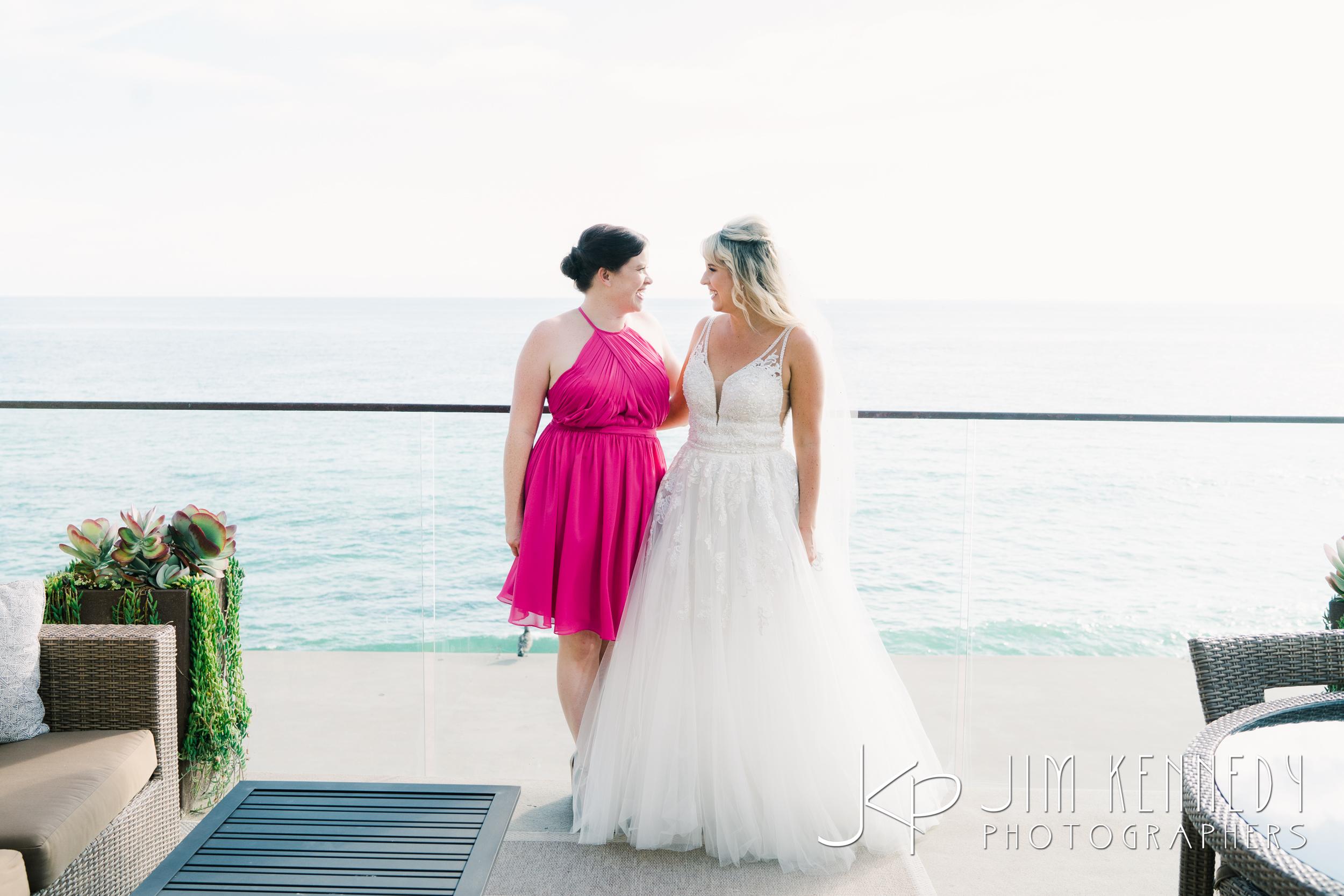 surf-and-sand-wedding-0099.jpg