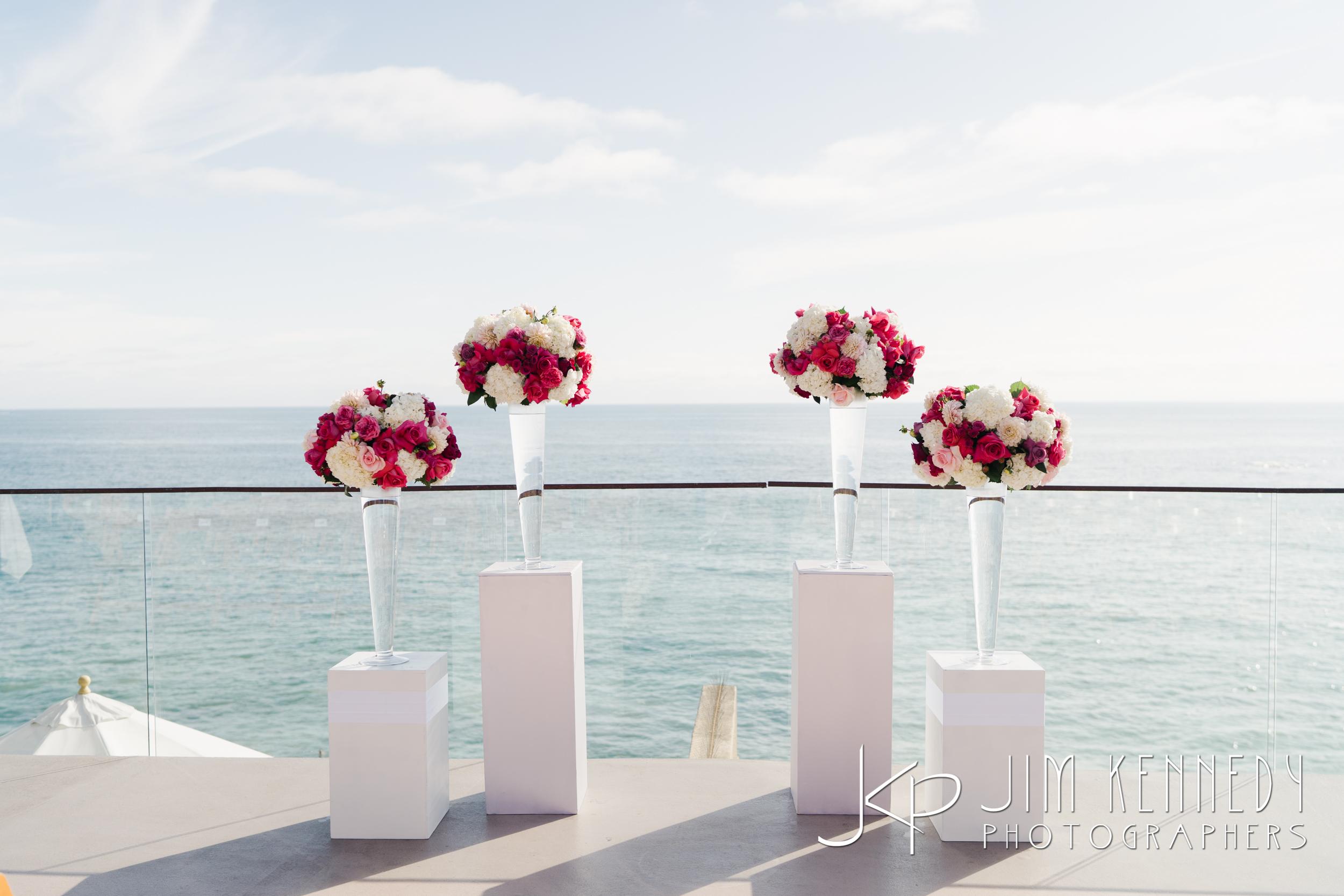 surf-and-sand-wedding-0111.jpg