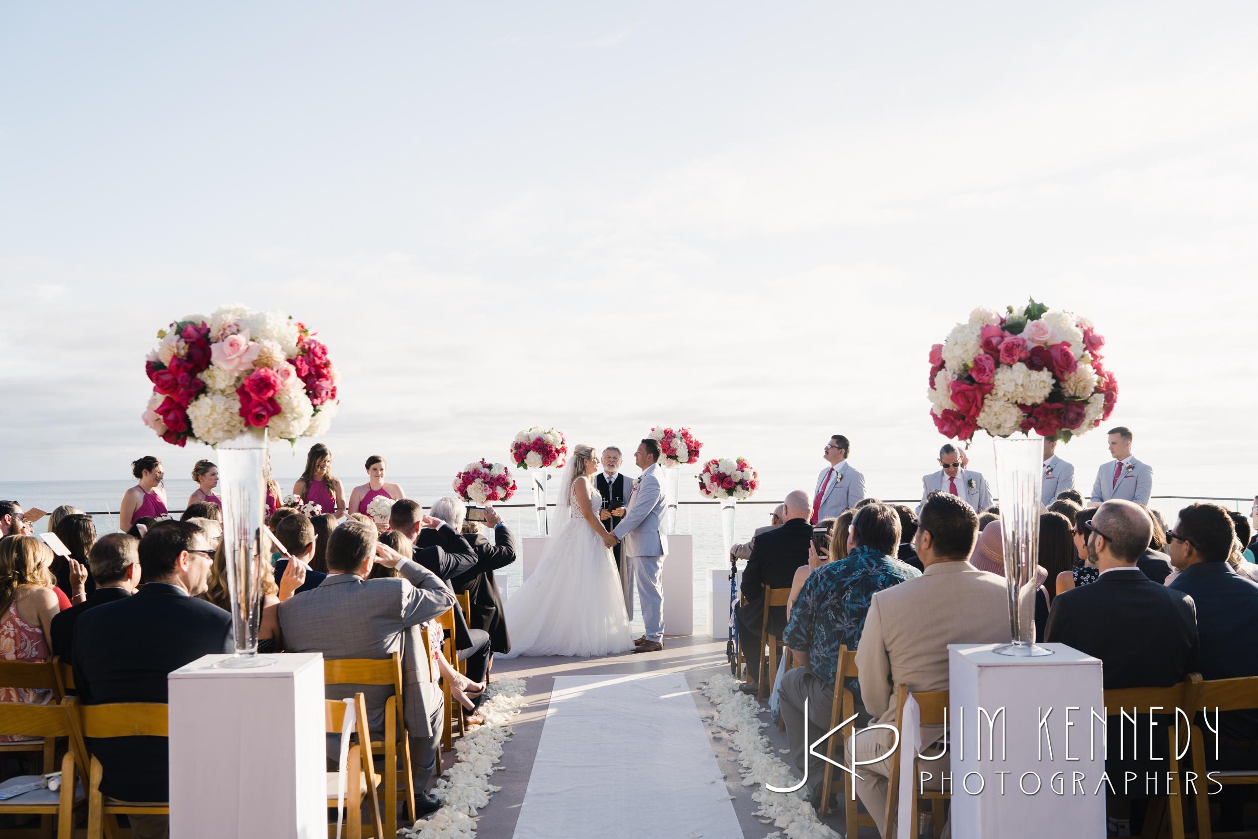 surf-and-sand-wedding-0135.jpg