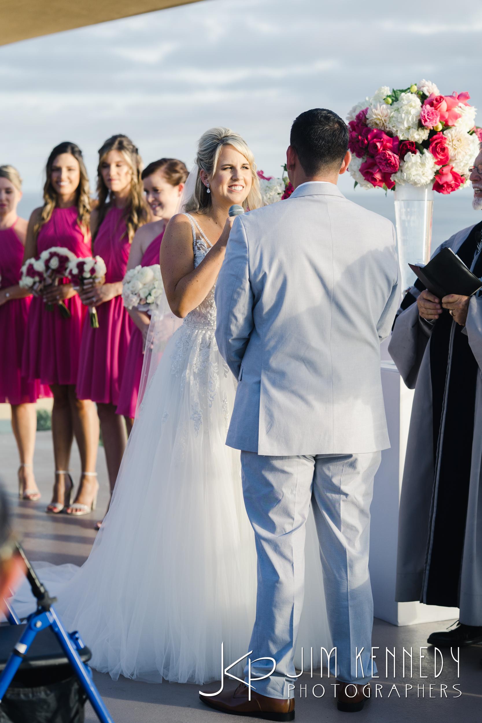 surf-and-sand-wedding-0139.jpg