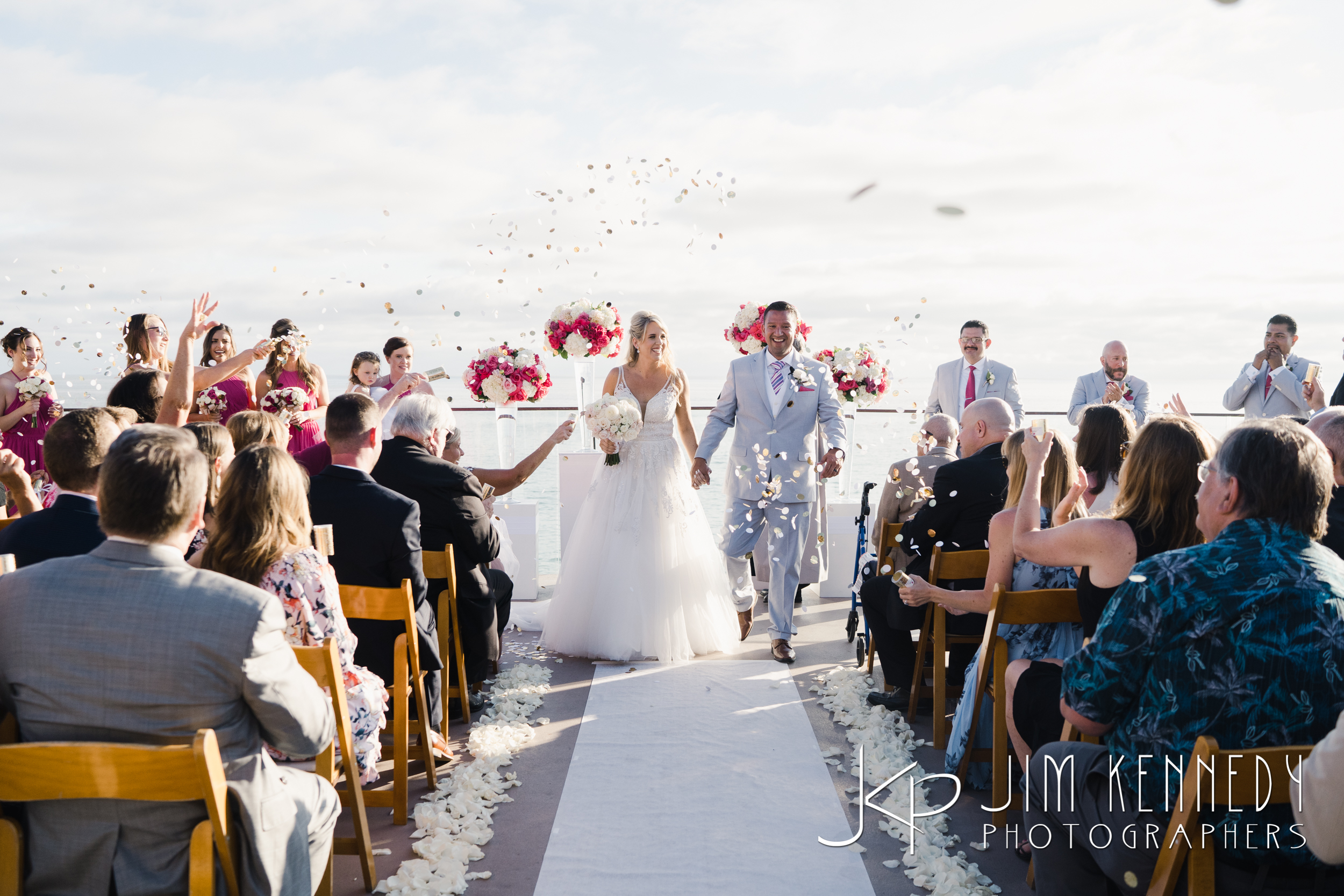 surf-and-sand-wedding-0148.jpg