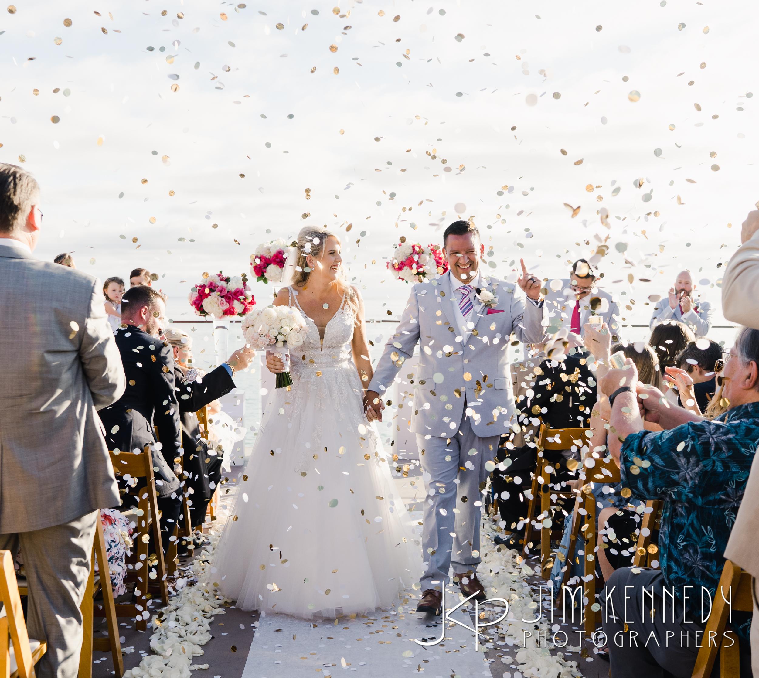 surf-and-sand-wedding-0150.jpg