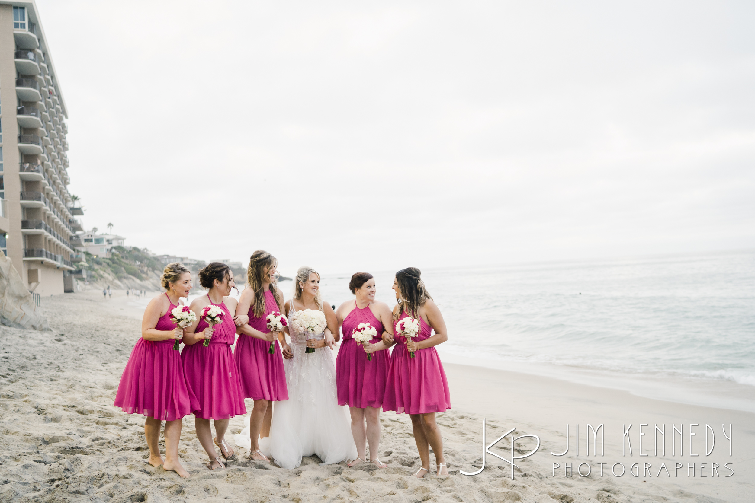 surf-and-sand-wedding-0171.jpg