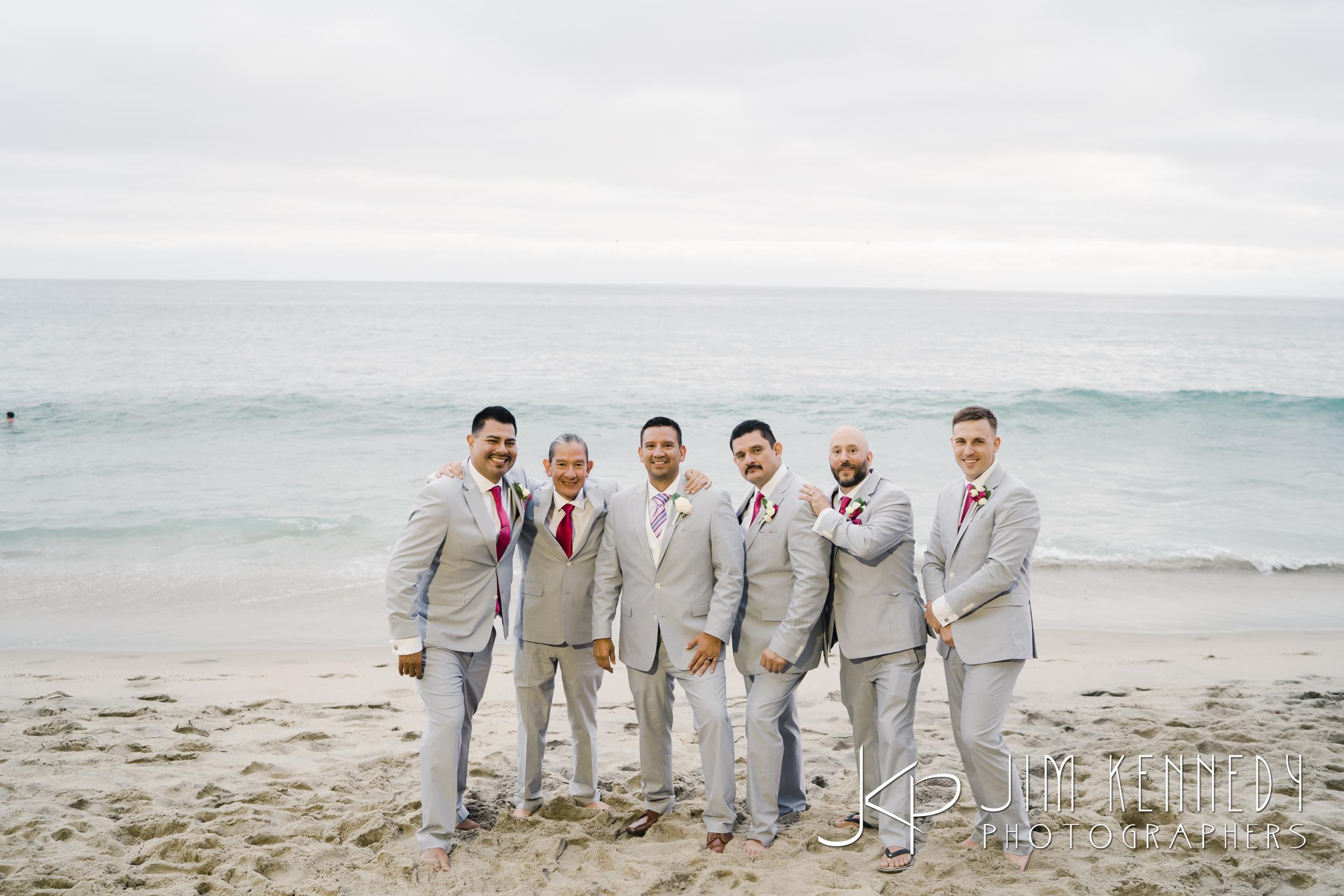 surf-and-sand-wedding-0174.jpg