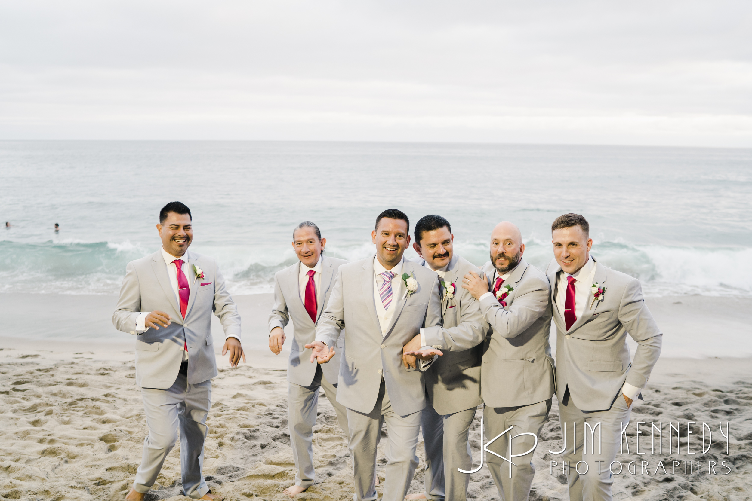 surf-and-sand-wedding-0175.jpg