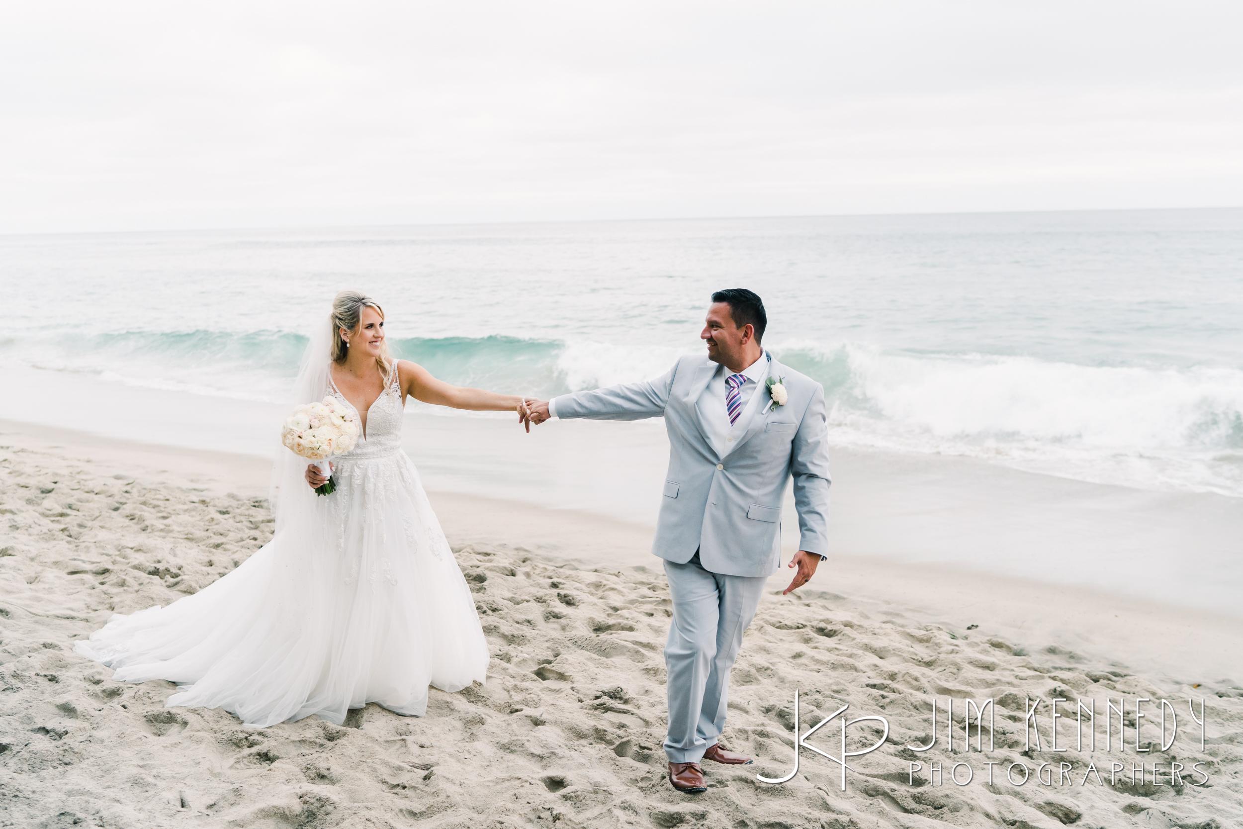 surf-and-sand-wedding-0176.jpg