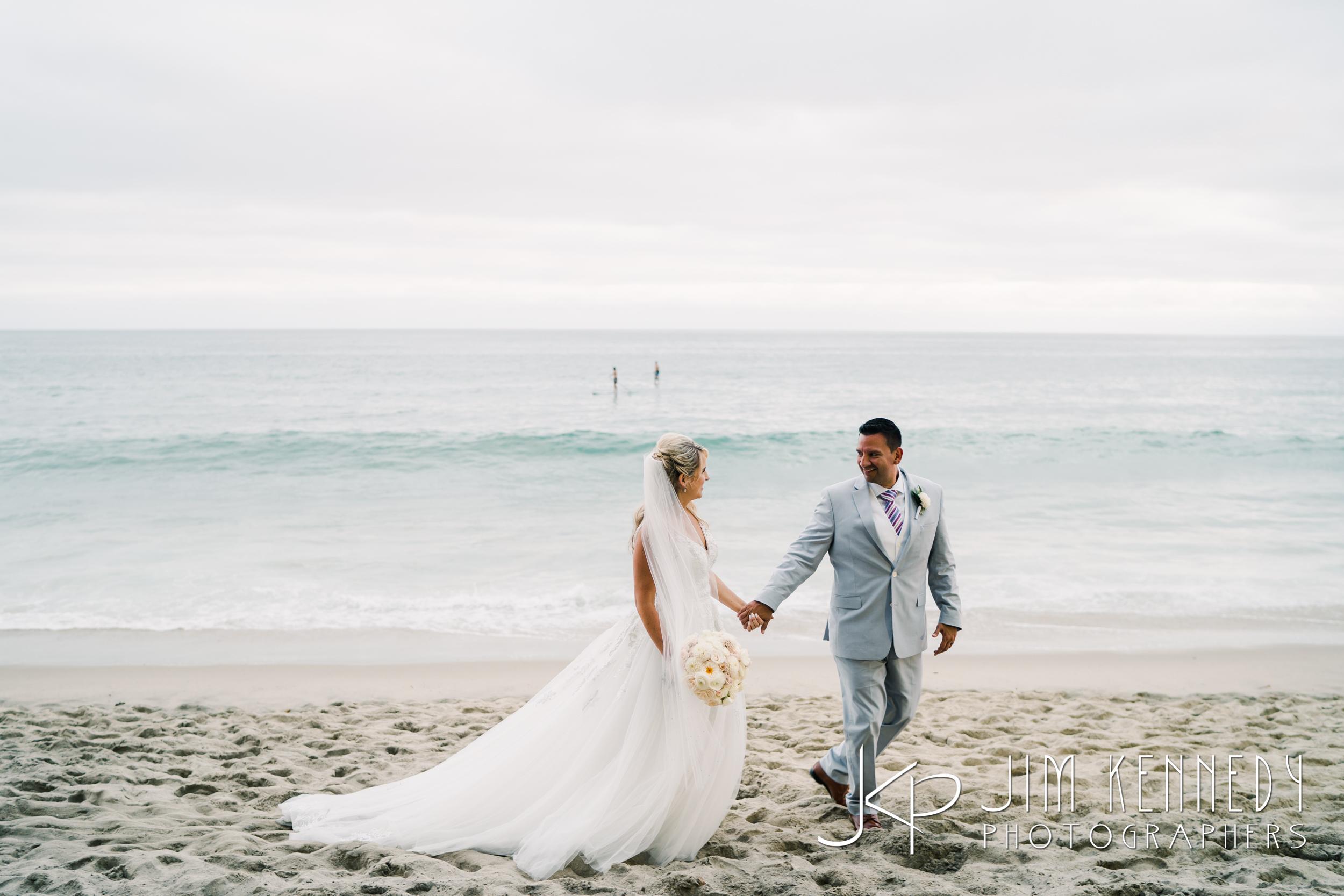 surf-and-sand-wedding-0178.jpg