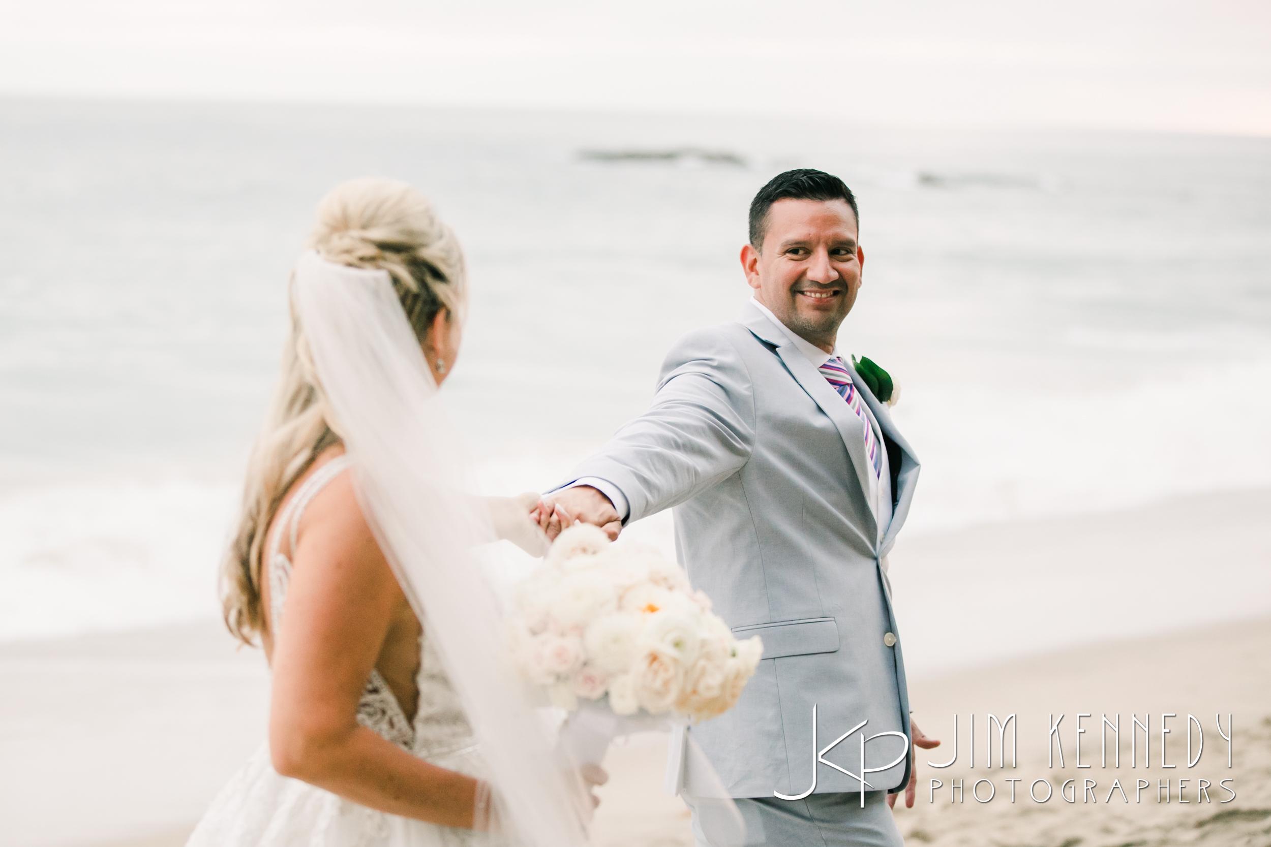 surf-and-sand-wedding-0179.jpg