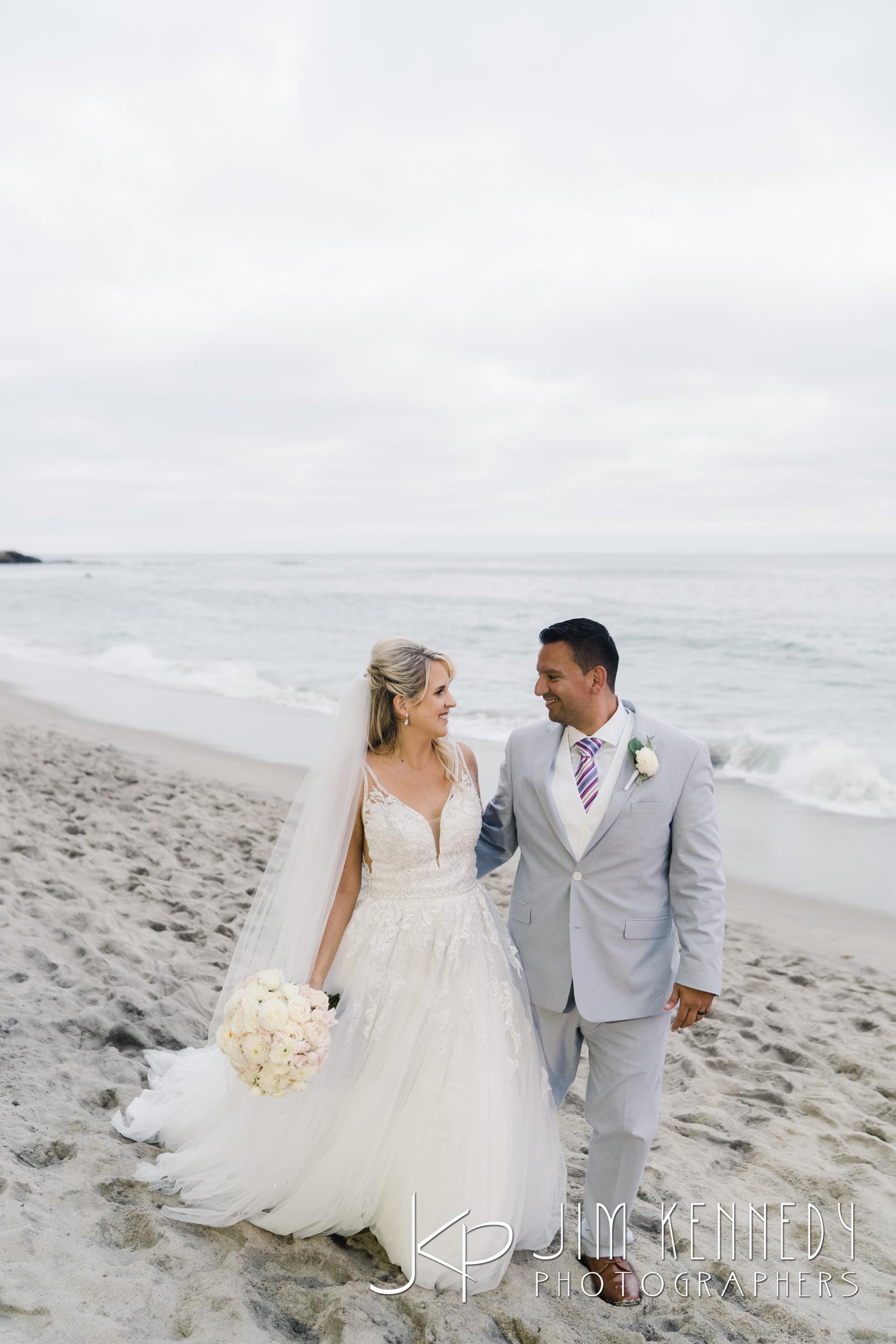 surf-and-sand-wedding-0180.jpg
