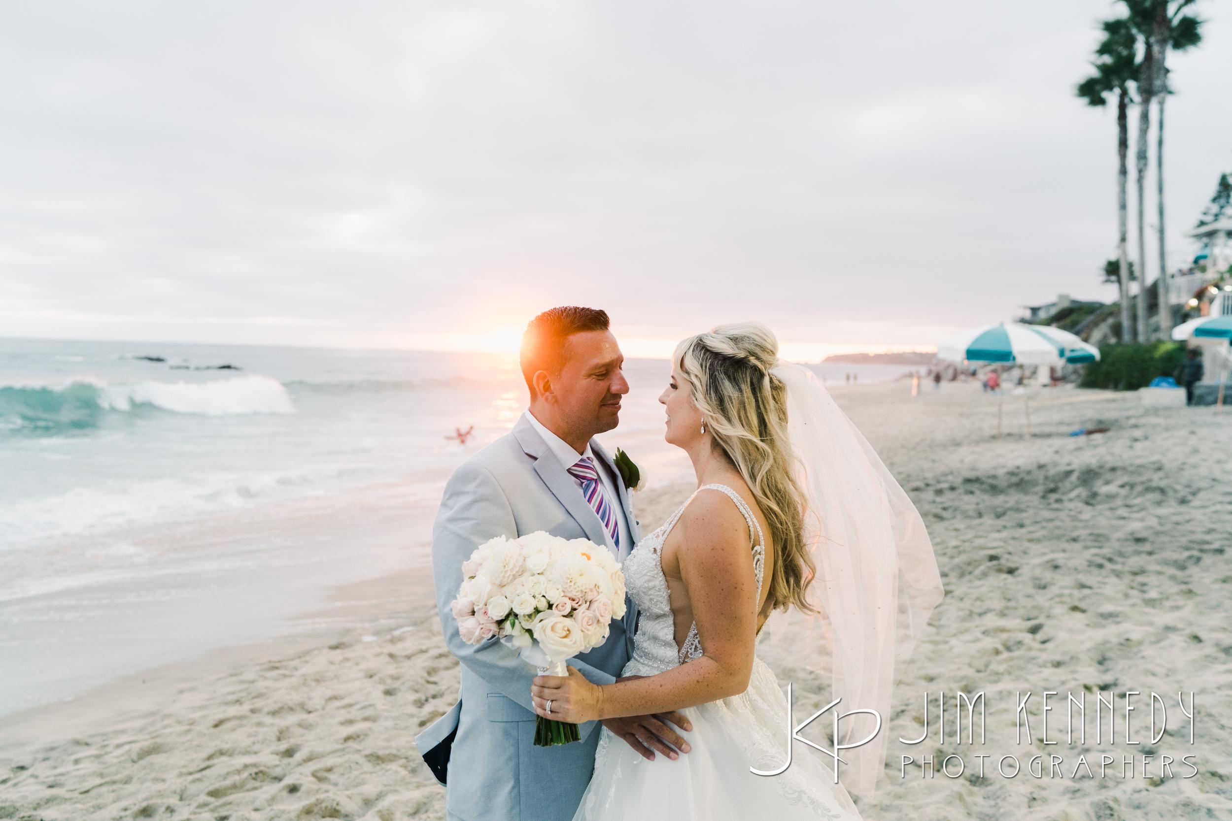 surf-and-sand-wedding-0181.jpg