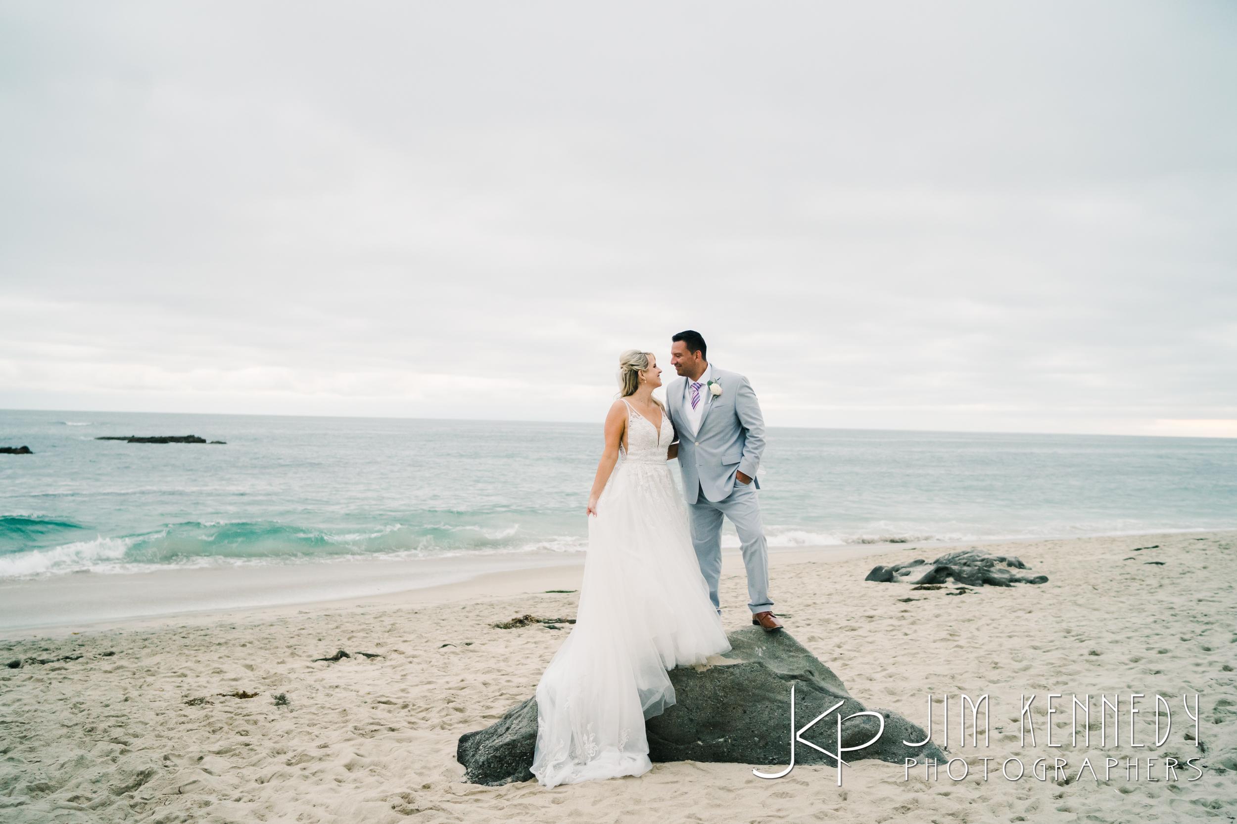 surf-and-sand-wedding-0182.jpg