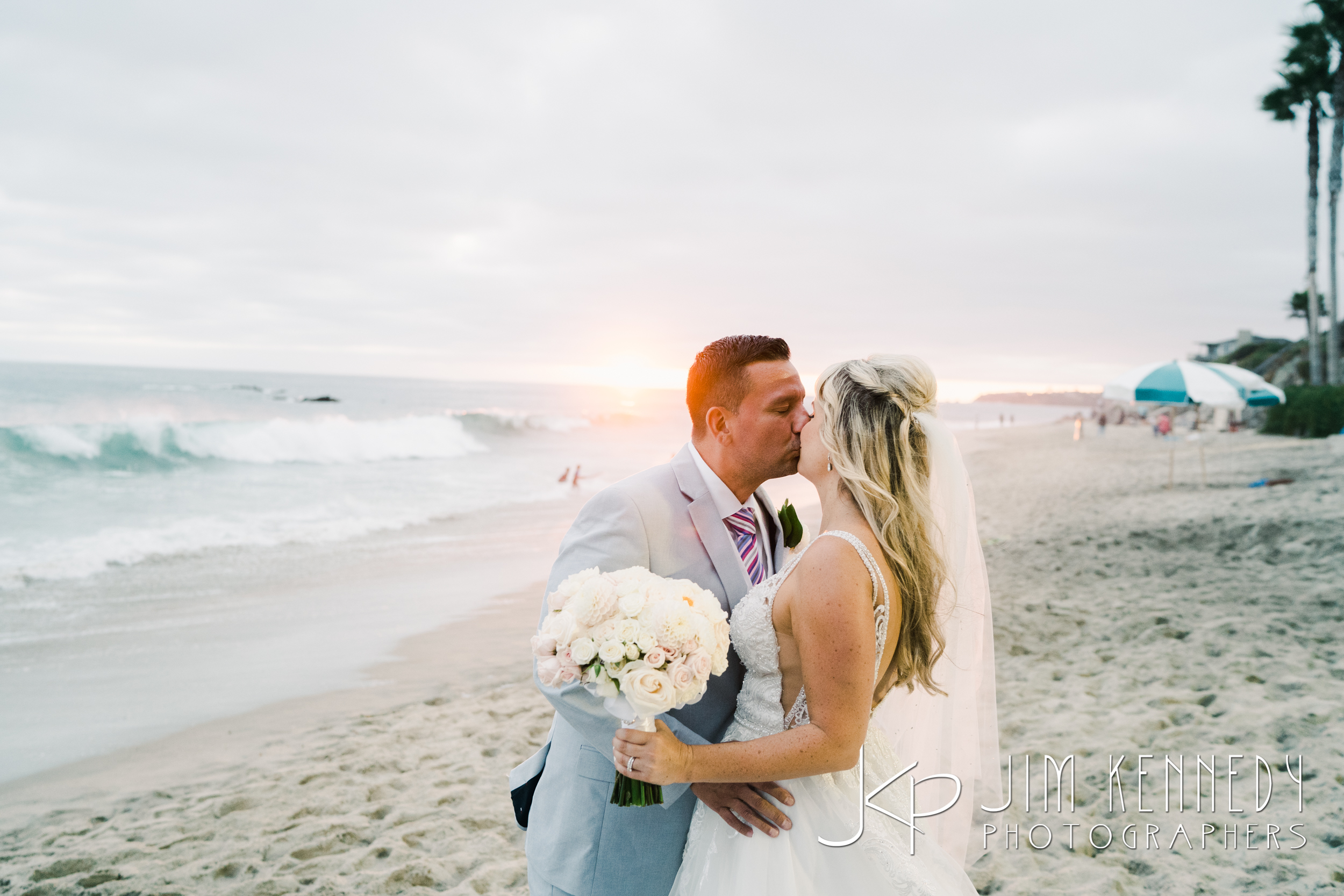 surf-and-sand-wedding-0183.jpg