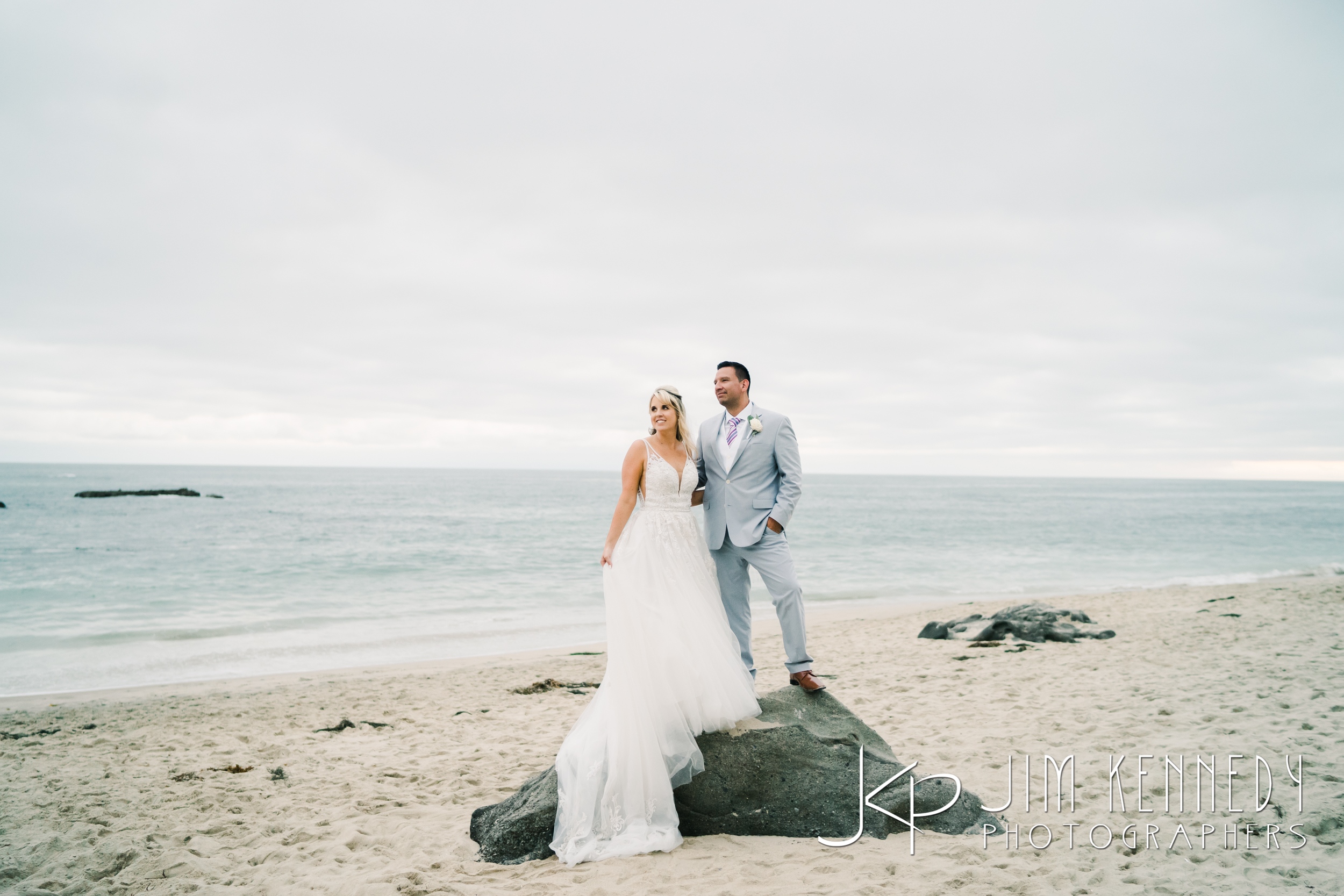 surf-and-sand-wedding-0184.jpg