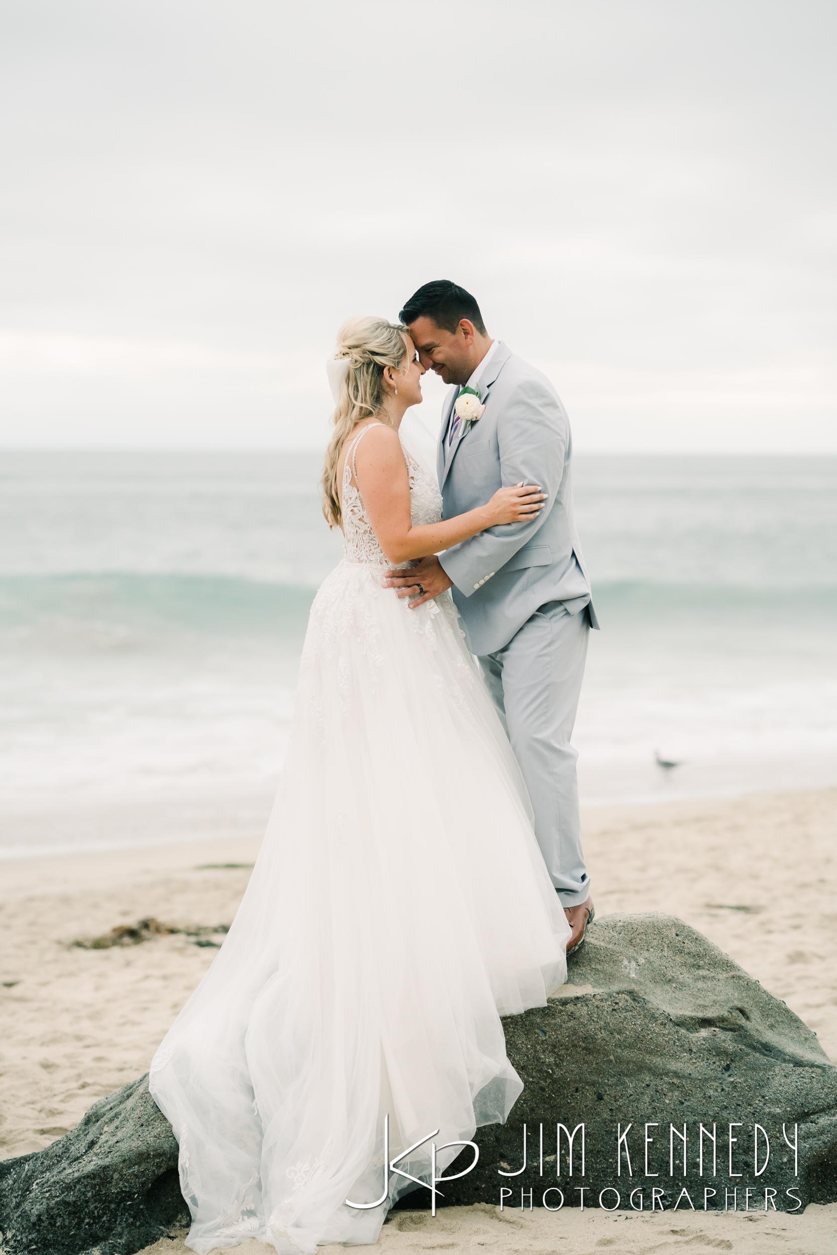 surf-and-sand-wedding-0186.jpg